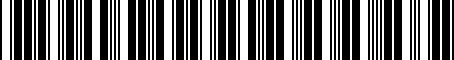 Barcode for 1J0915333F
