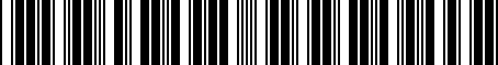 Barcode for 1K0937702D