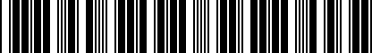 Barcode for 357937039