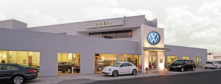 Jim Ellis Automotive Group Autos Post