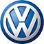 OEM VW Parts & Accessories | Jim Ellis Volkswagen