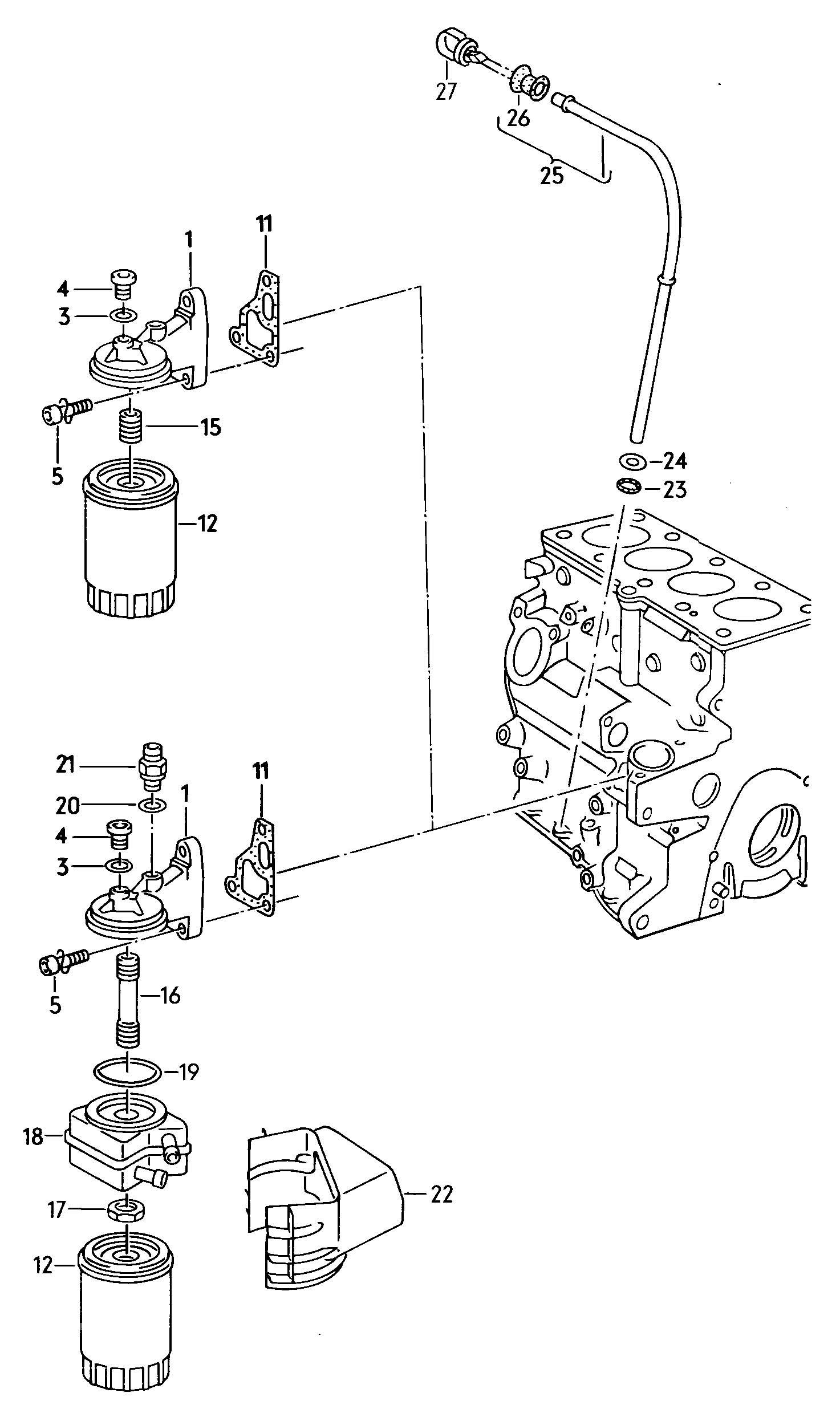 volkswagen vanagon fastener  clip  wing