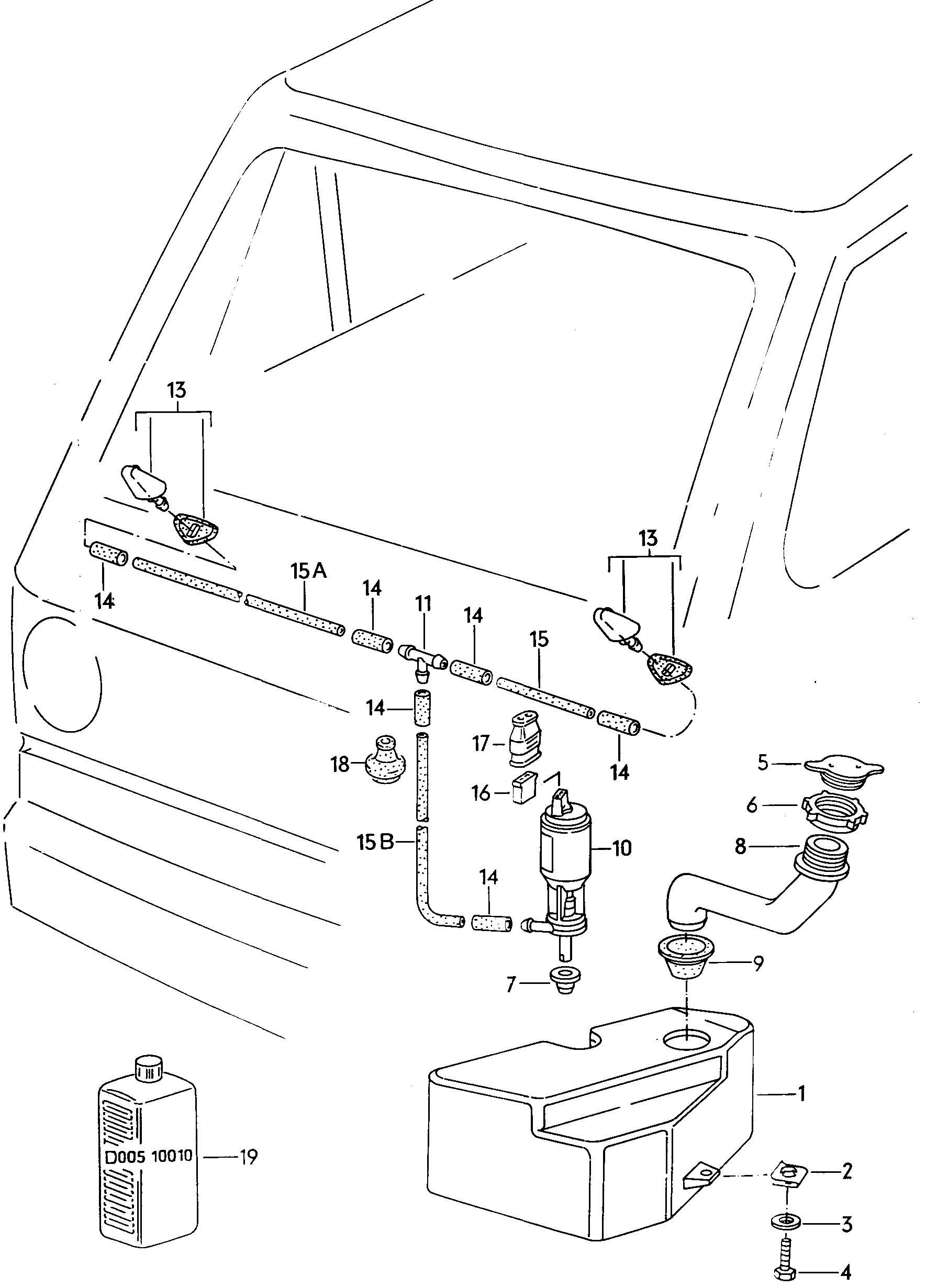Vanagon Subaru Conversion Wiring Moreover Vw Vanagon Get Free Image