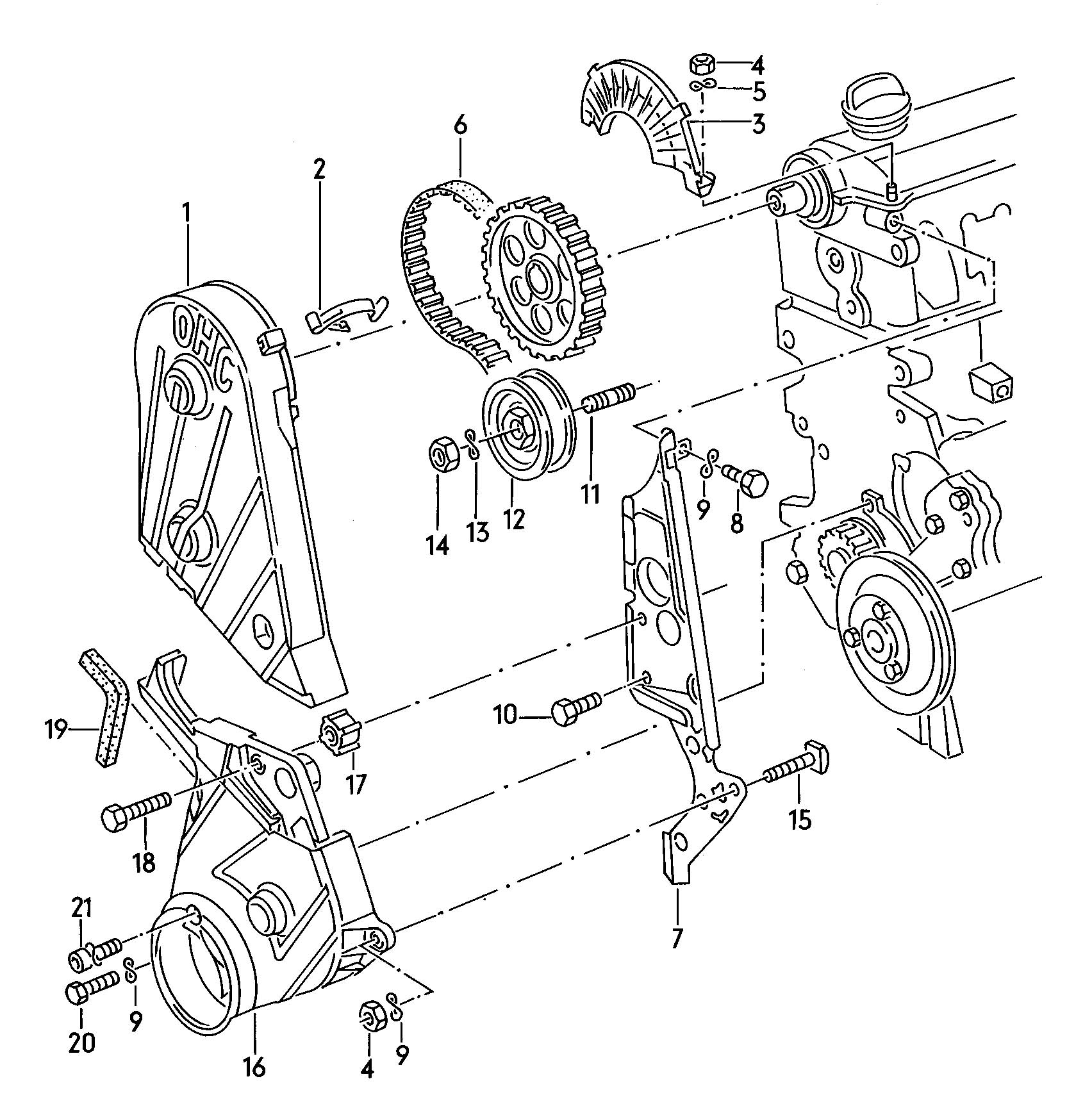 88 Vw Fox Fuse Diagram Great Design Of Wiring 2011 Volkswagen Jetta Se Imageresizertool Com Atlas