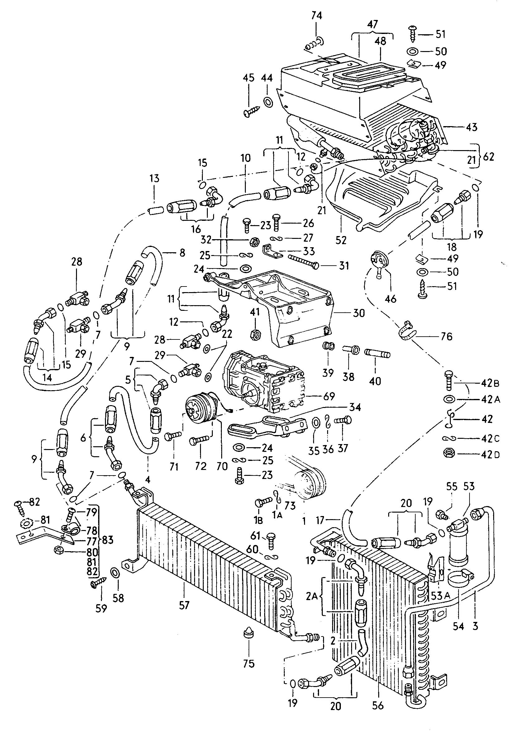 1998 Dodge Ram Radio Wiring Diagram Image Details also 1989 Volkswagen Golf Gl Gti Electrical Wiring Diagram additionally 2001 Chrysler Sebring Radio Wiring Diagram as well 4 8l Oil Pressure Sensor Location additionally Ignition switch replacement. on vw jetta starter circuit