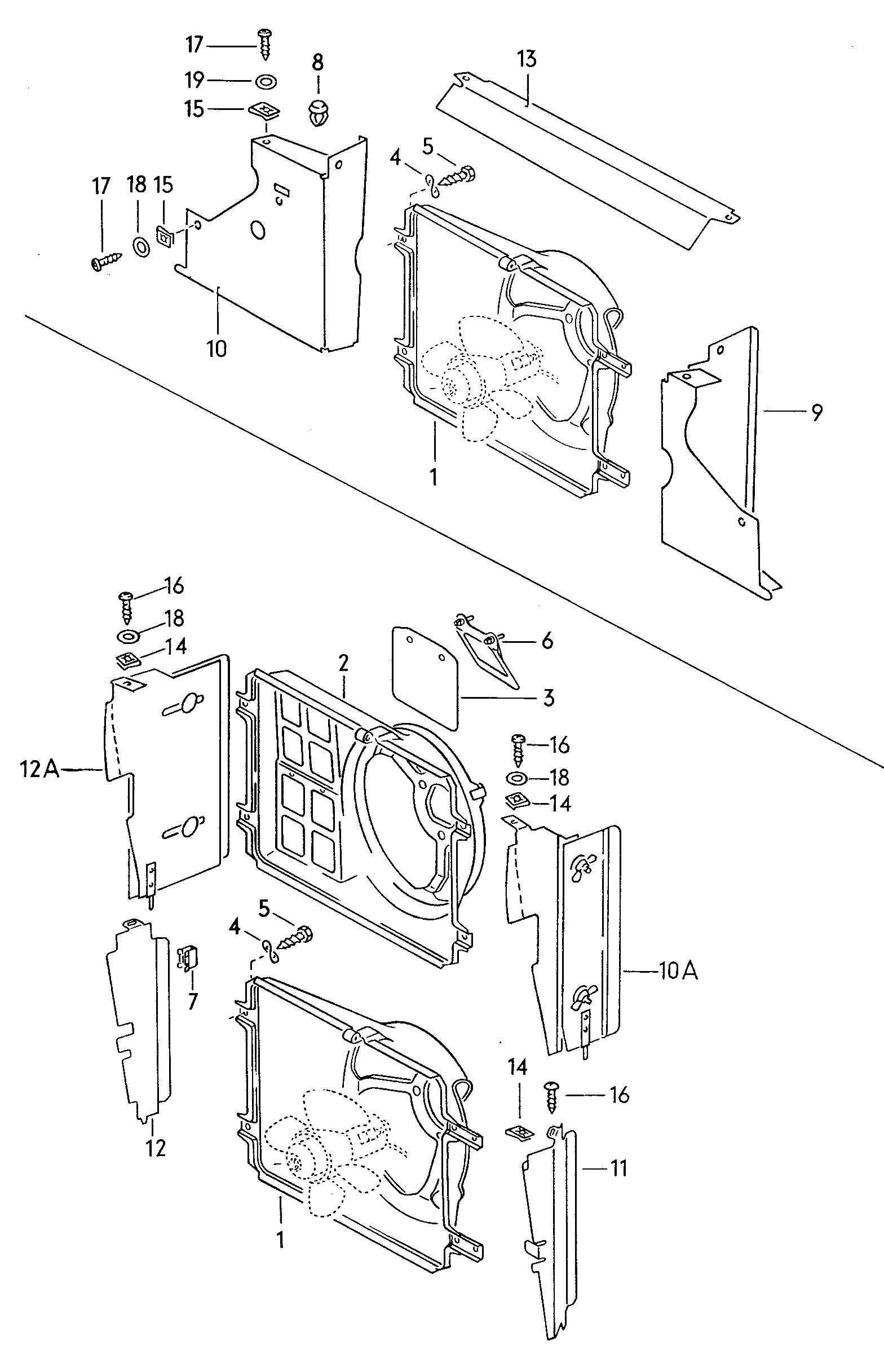 98 vw cabrio transmission