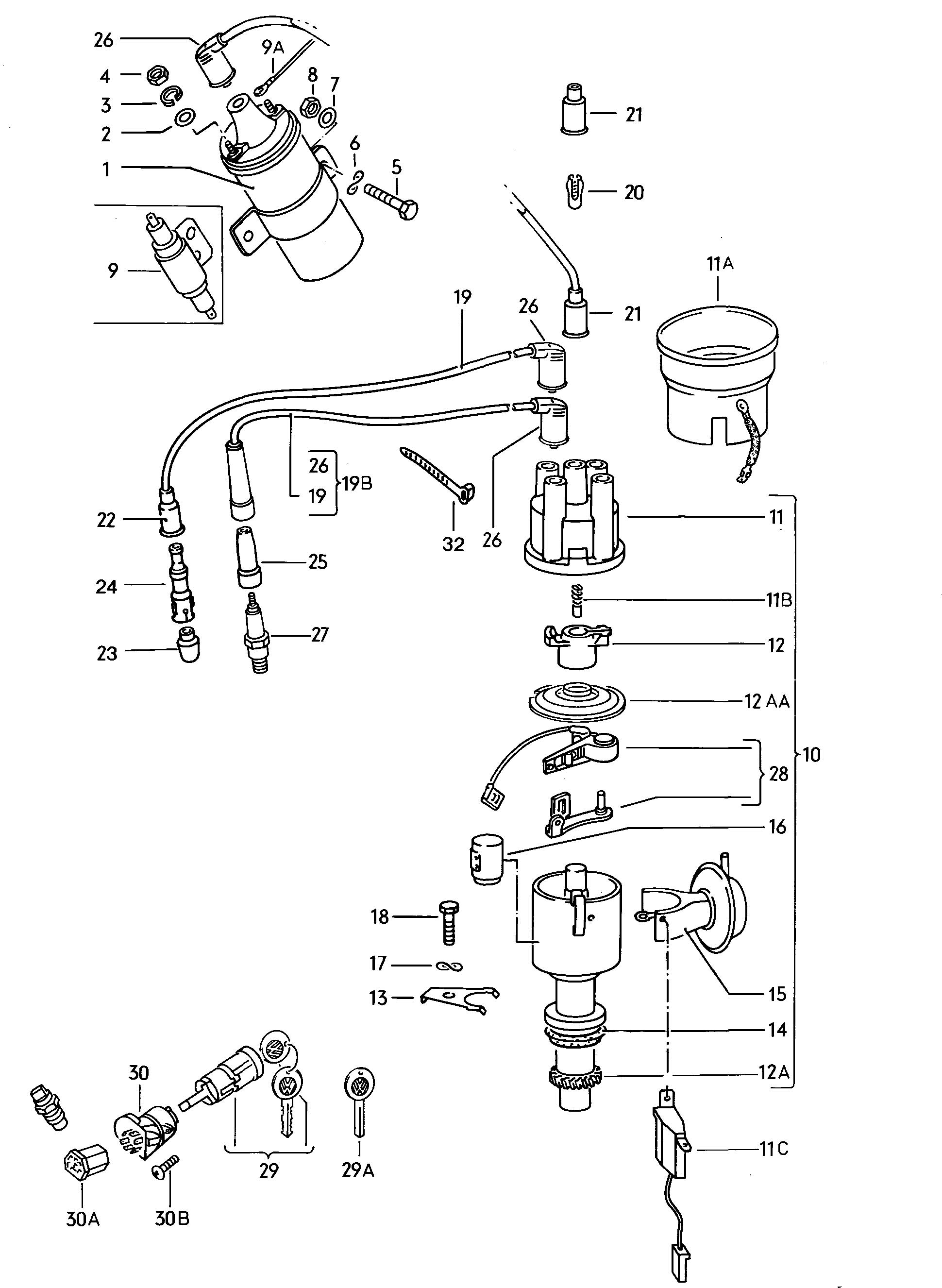 vw eos fuel pump  vw  free engine image for user manual