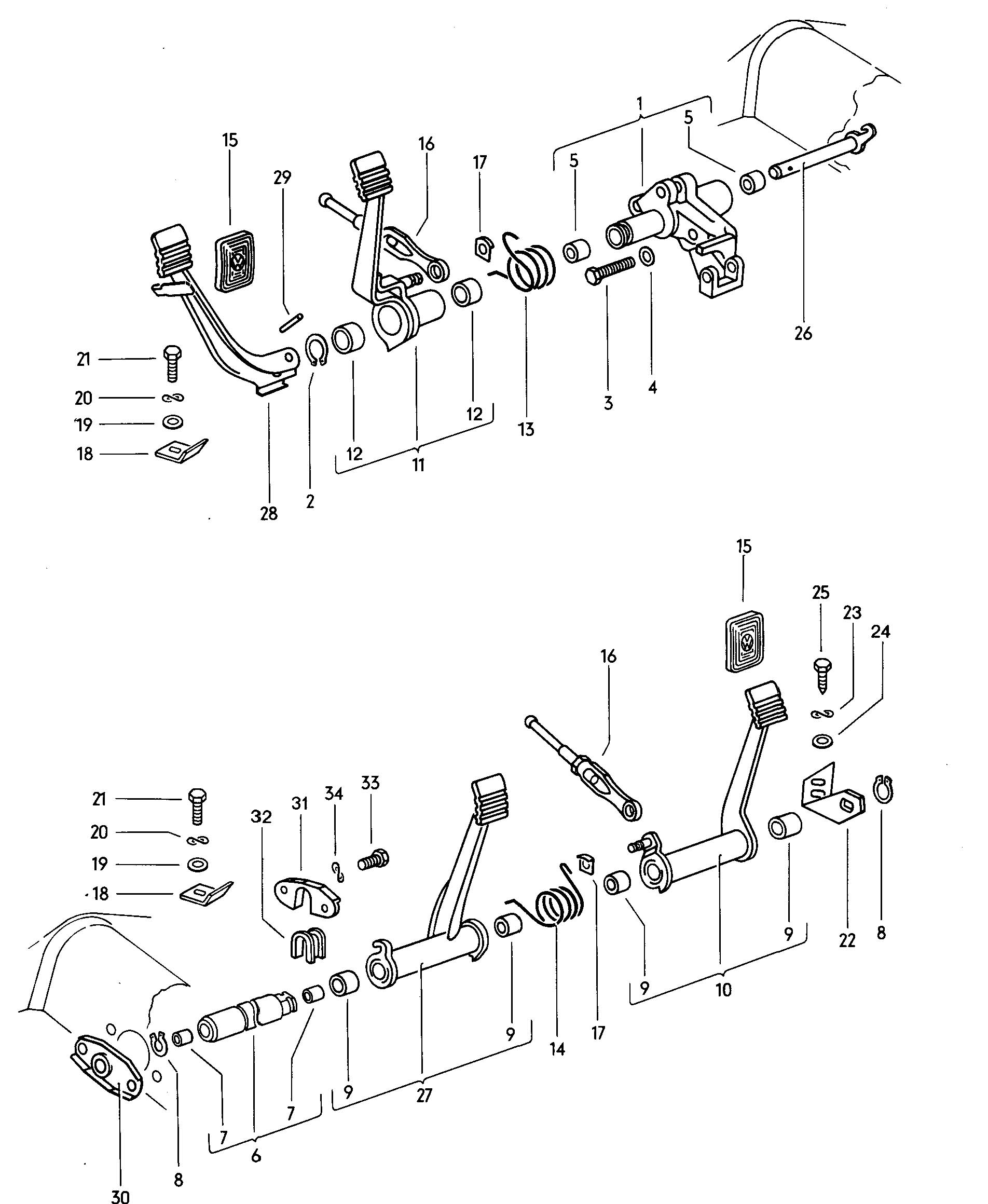 Trikewireing 3 together with 123497214757550311 moreover Vw Sand Rail Wiring Diagram Headlight moreover Trombetta Solenoid Wiring Diagram Ezgo Wiring Diagrams moreover Ignition Coil Wiring Diagram Vw Beetle. on vw rail buggy wiring diagrams
