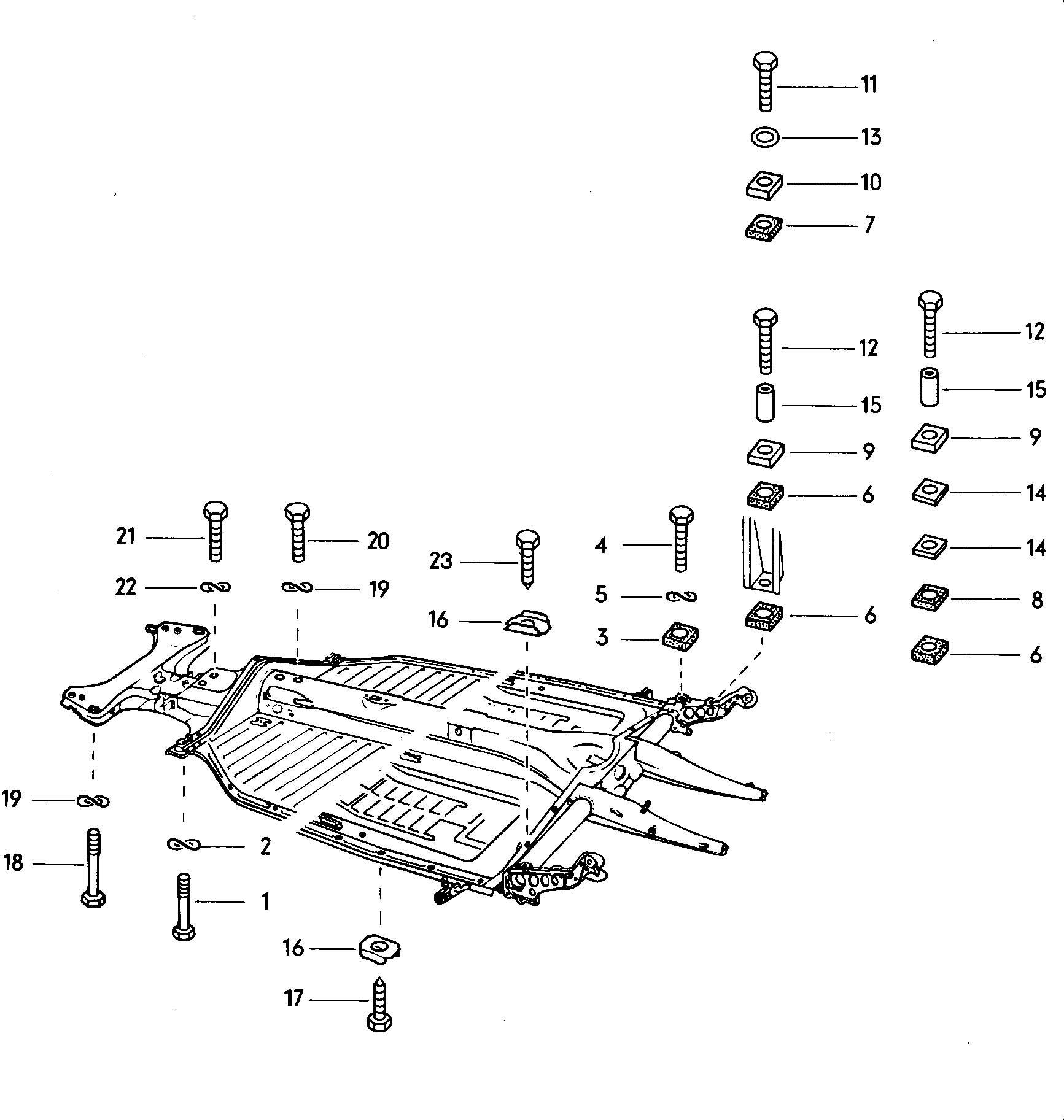 diagrams wiring   signal stat 900 parts