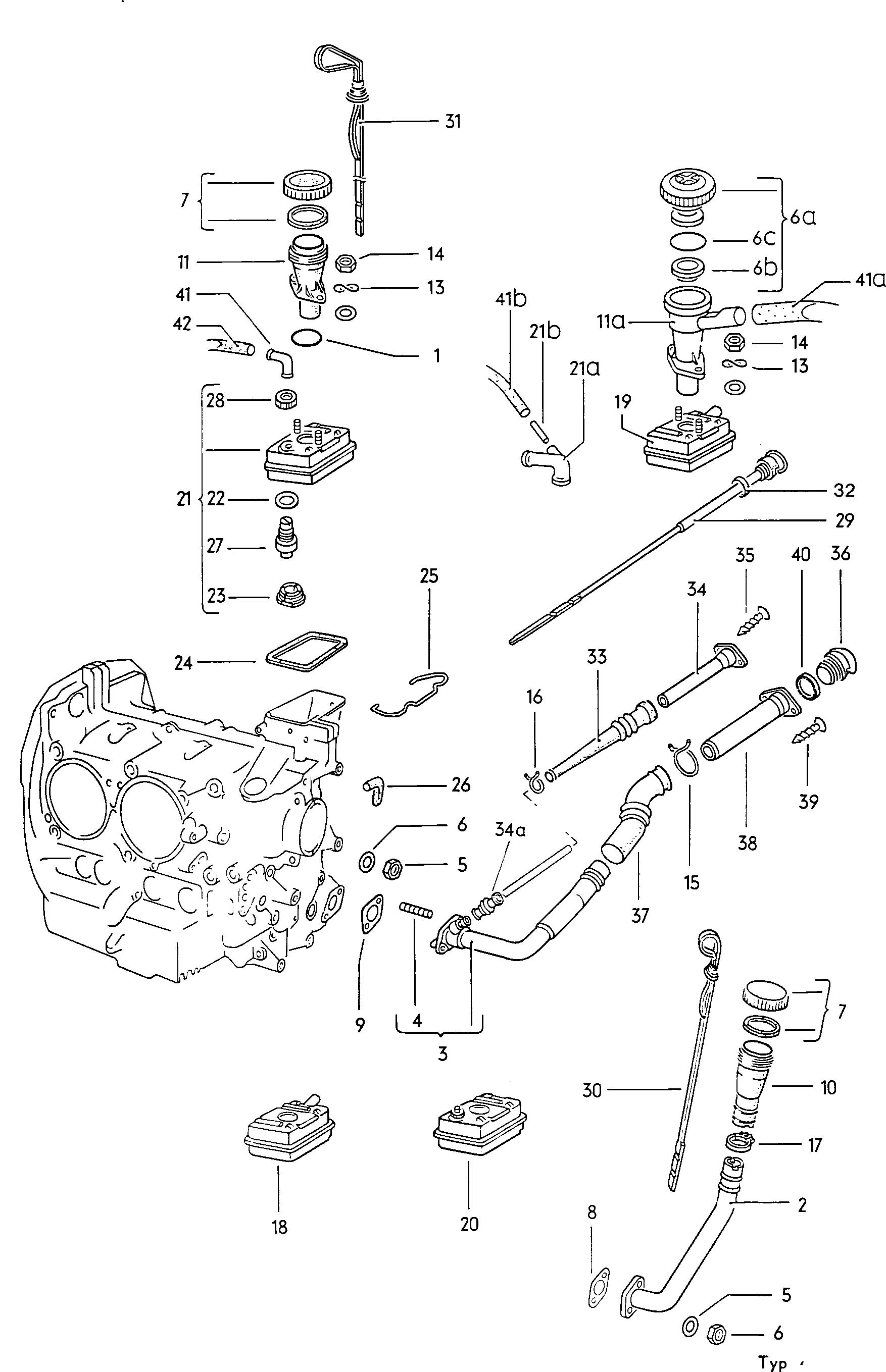 vw type 1 2 3 vw engine parts texas air cooled parts  html