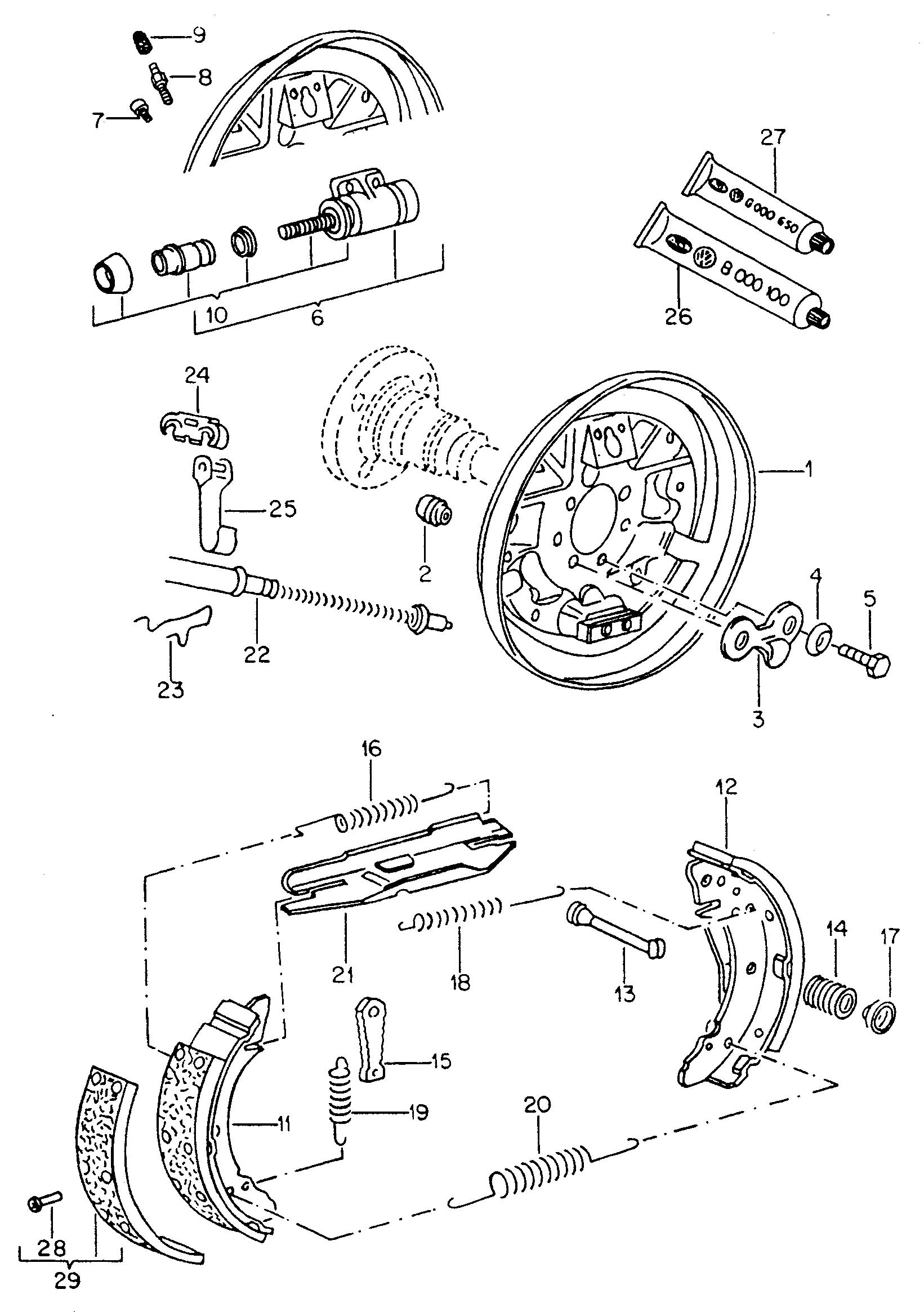 Front Suspension Diagram additionally 1960 Ford 2000 Gas Engine together with 2002 Ford Explorer Sport Trac Wiring Diagram together with Bmw E30 M3 also Strut Tower Brace V8 Car Not 836. on ford ranger struts diagram