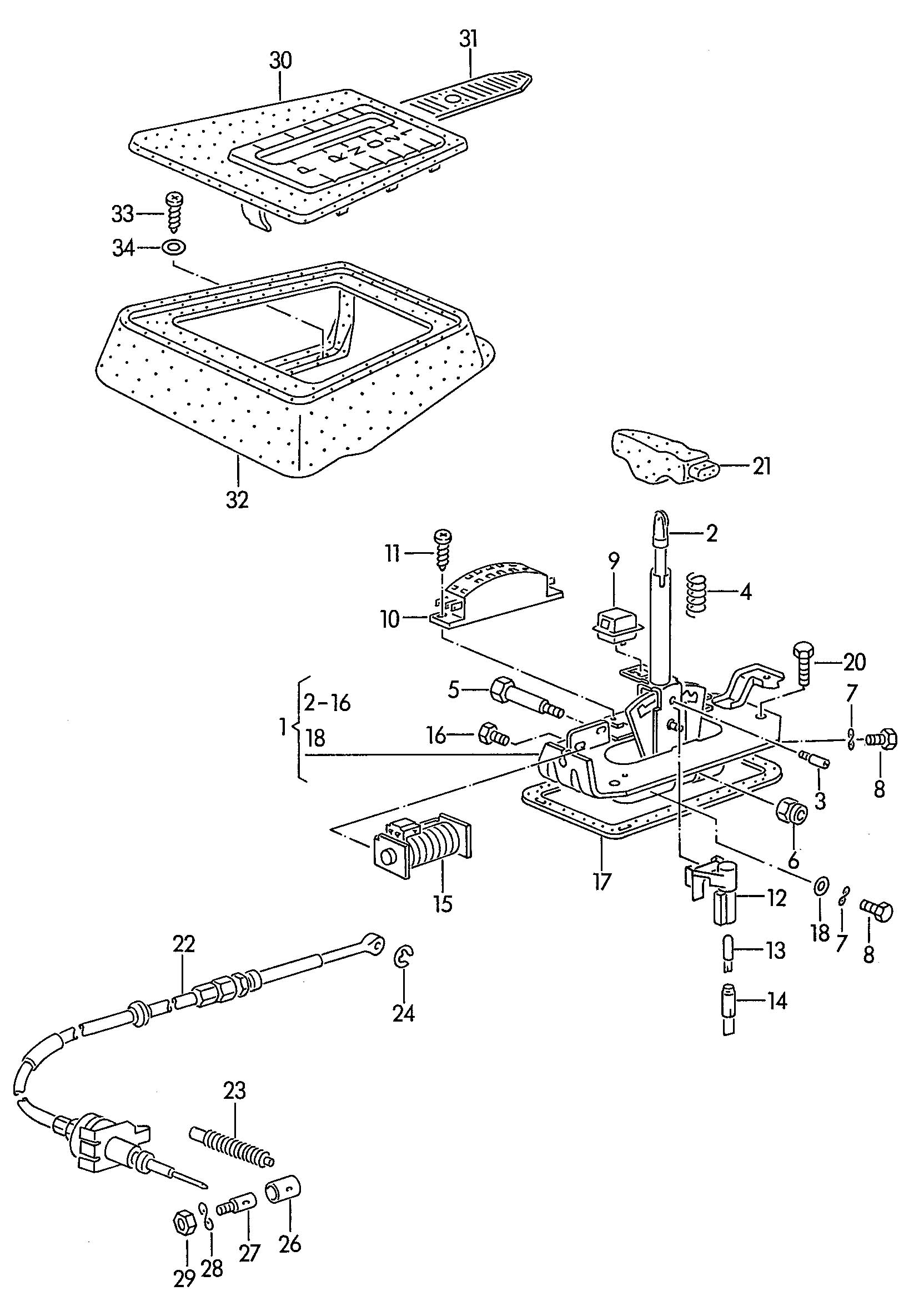 044123000  Toyota Pickup Fuse Box Diagram on 2002 camry fuse box diagram, 87 toyota pickup fog lights, 2005 toyota highlander fuse box diagram, toyota corolla fuse box diagram, 1979 toyota pickup wiring diagram, 1984 toyota pickup wiring diagram, 96 nissan pickup wiring diagram, 87 toyota pickup horn, 87 toyota pickup blower motor, 87 toyota pickup hood, 1979 trans am fuse box diagram, 1990 toyota pickup wiring diagram, 1982 toyota pickup wiring diagram, 2000 camry fuse box diagram, 1986 toyota fuse box diagram, 87 toyota pickup fuel pump relay, 2003 toyota highlander fuse box diagram, 87 toyota pickup engine swap, 87 toyota pickup radio fuse, toyota t100 fuse box diagram,
