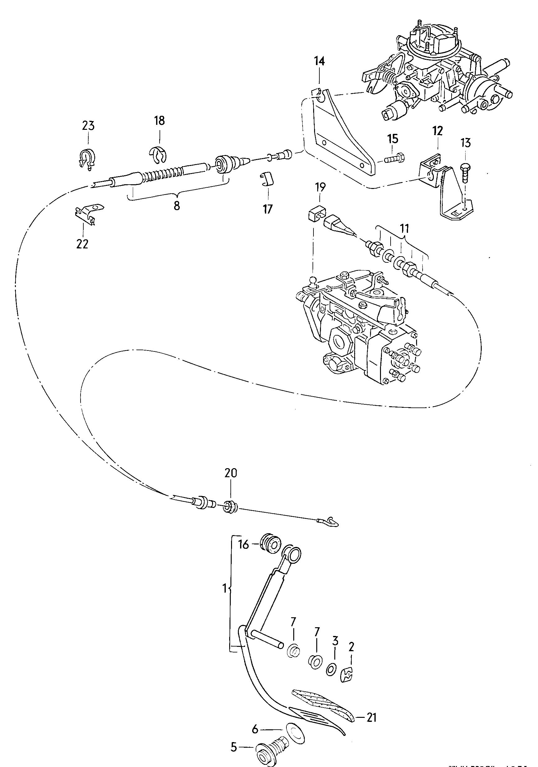 service manual  2003 chevrolet tracker timing chain