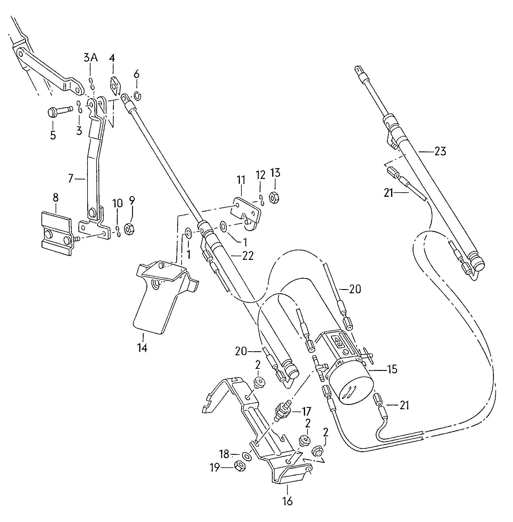 Vw Cabriolet Parts Diagrams Best Secret Wiring Diagram 2002 Volkswagen Cabrio Engine Imageresizertool Com 1999 List