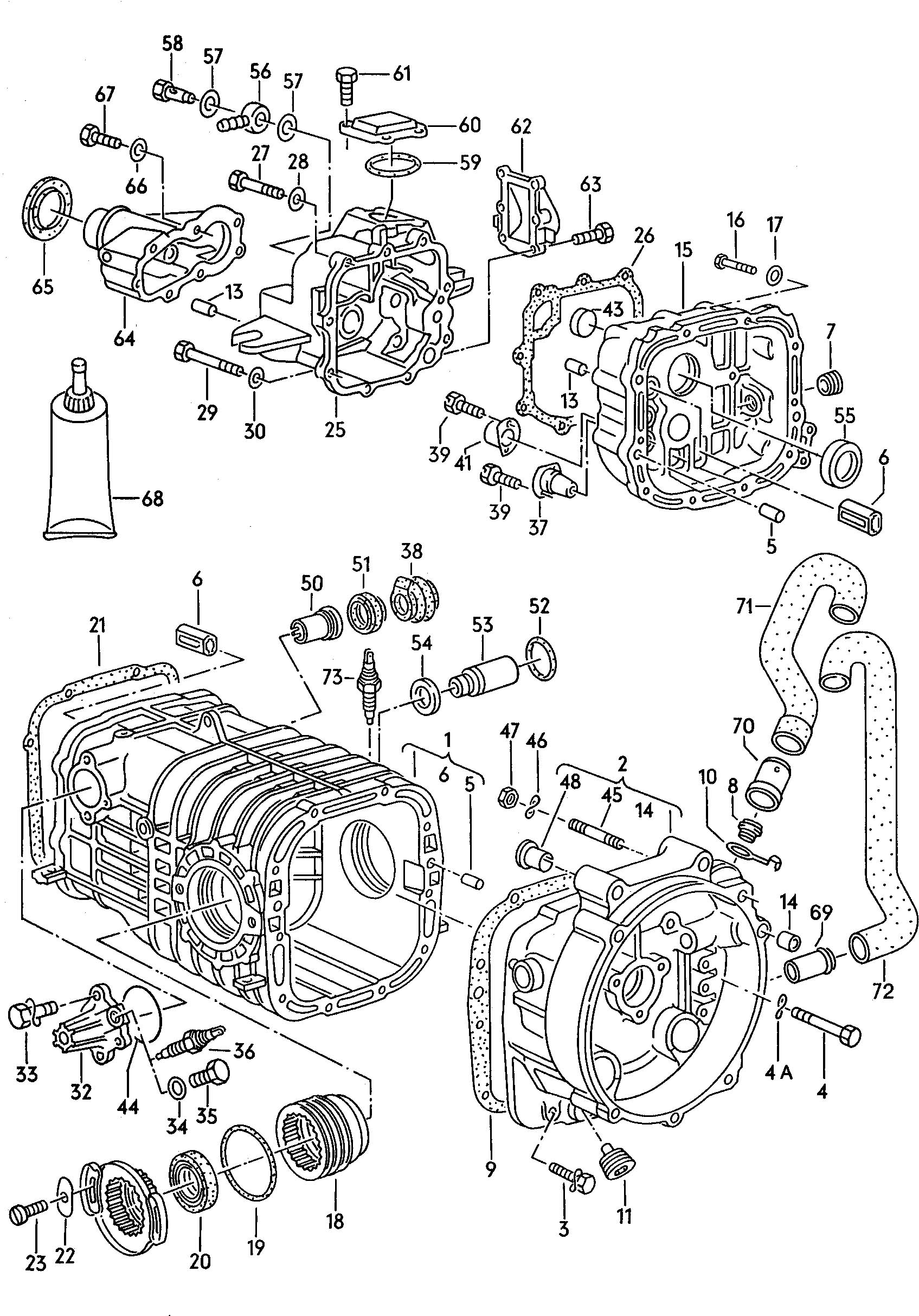 Vw Routan Transmission Light Engine Diagram And Wiring 2010 Volkswagen Fuse Box In Addition Showassembly Moreover Headlight Bulb Together With