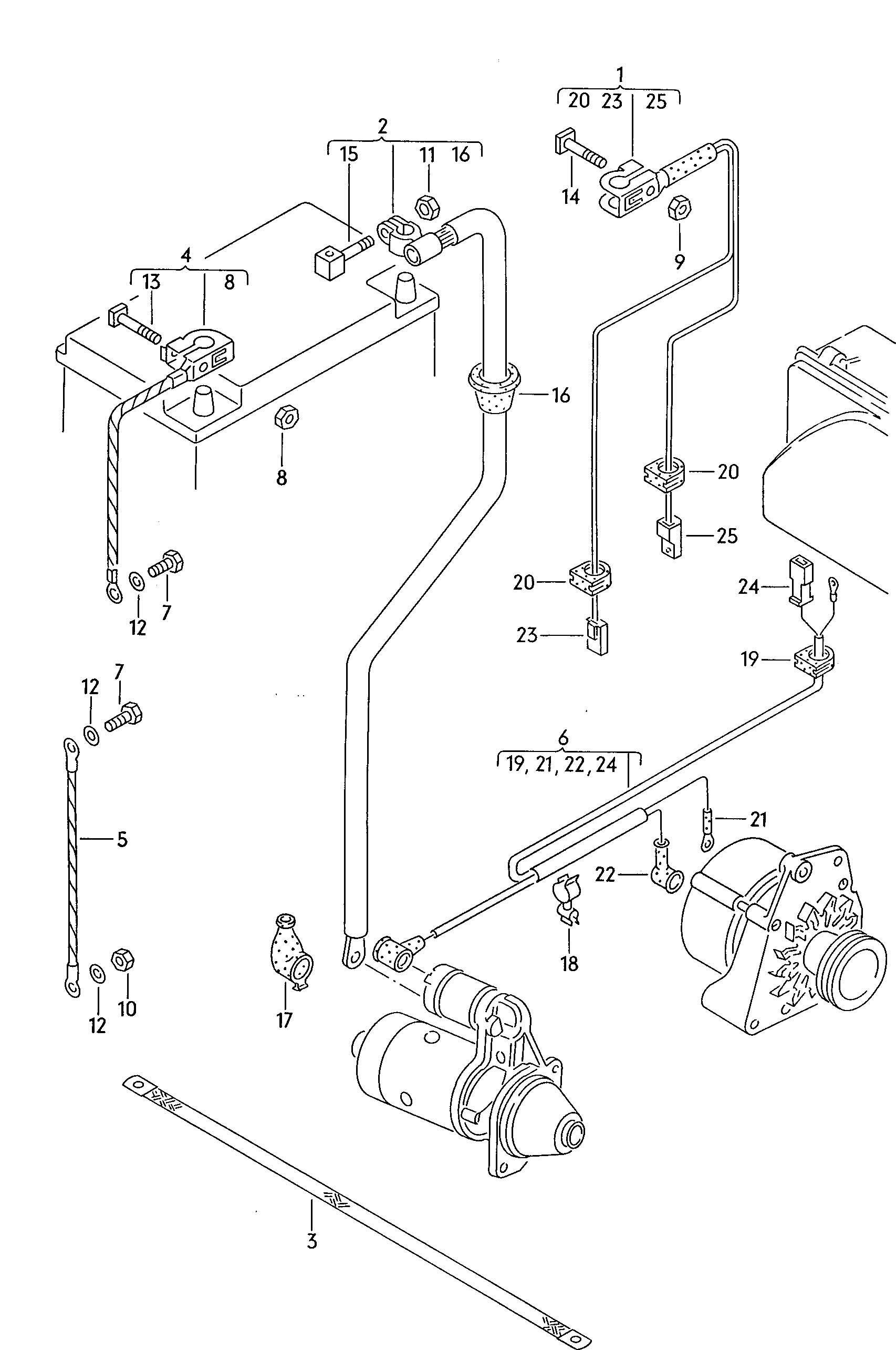 vw tdi engine fuse box  diagrams  auto fuse box diagram