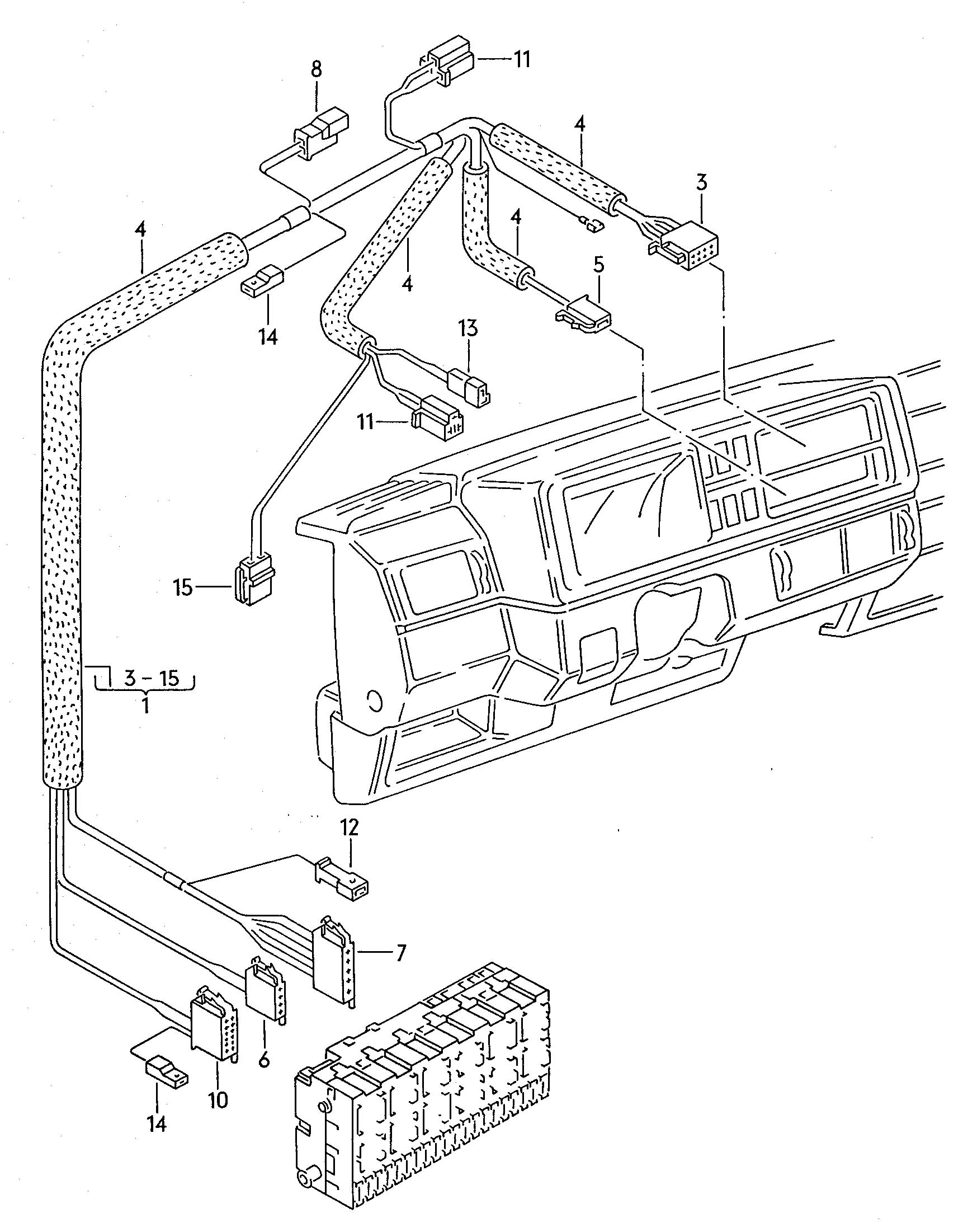 Vw Tiguan Problems 2009 Engine Diagram And Wiring Routan Fuse Box Volkswagen Moreover Best What To Drive Images On Pinterest Cars Car Also 81
