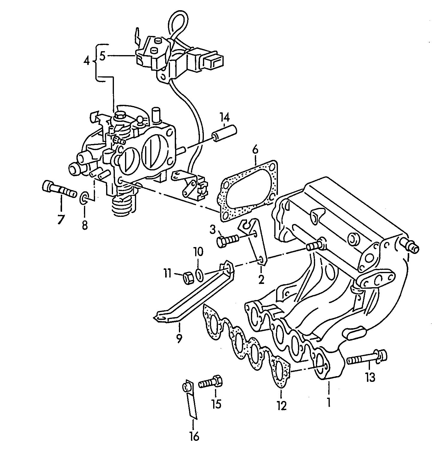 Volkswagen Oem Part Number 56884 further ShowAssembly also Steering Gear And Linkage Scat besides ShowAssembly as well ShowAssembly. on 1990 volkswagen rabbit