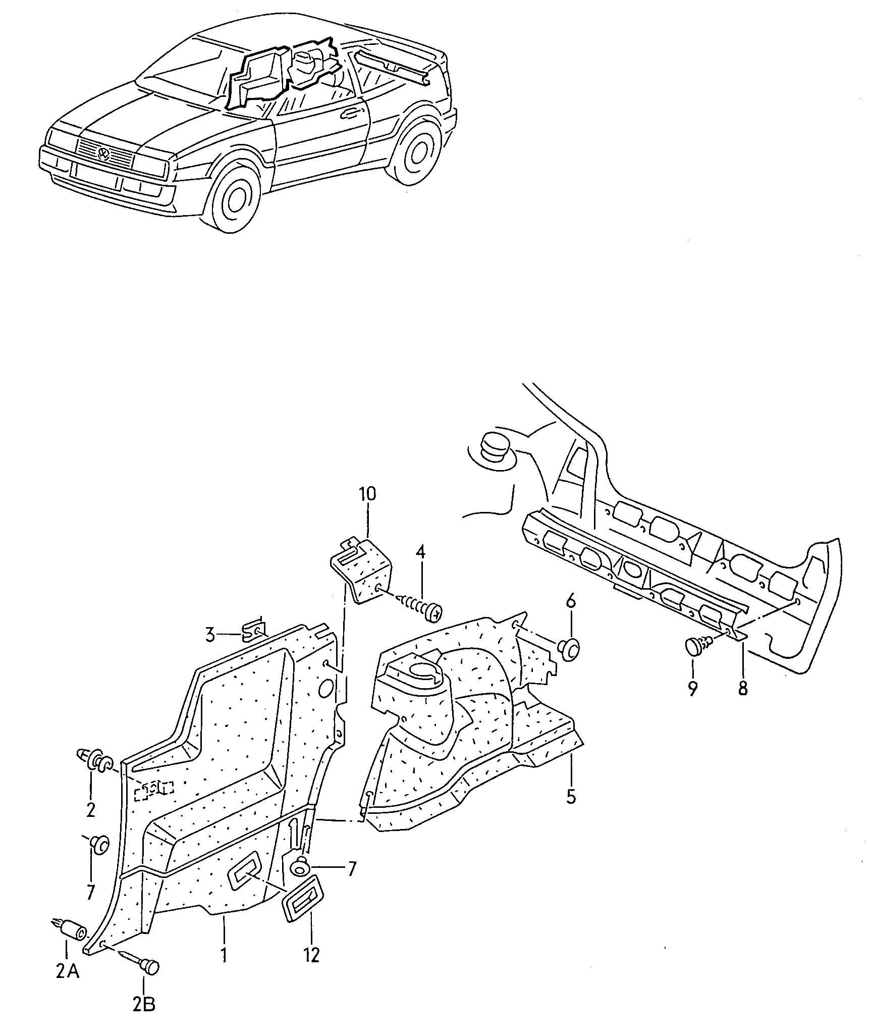 dodge caliber suspension diagrams