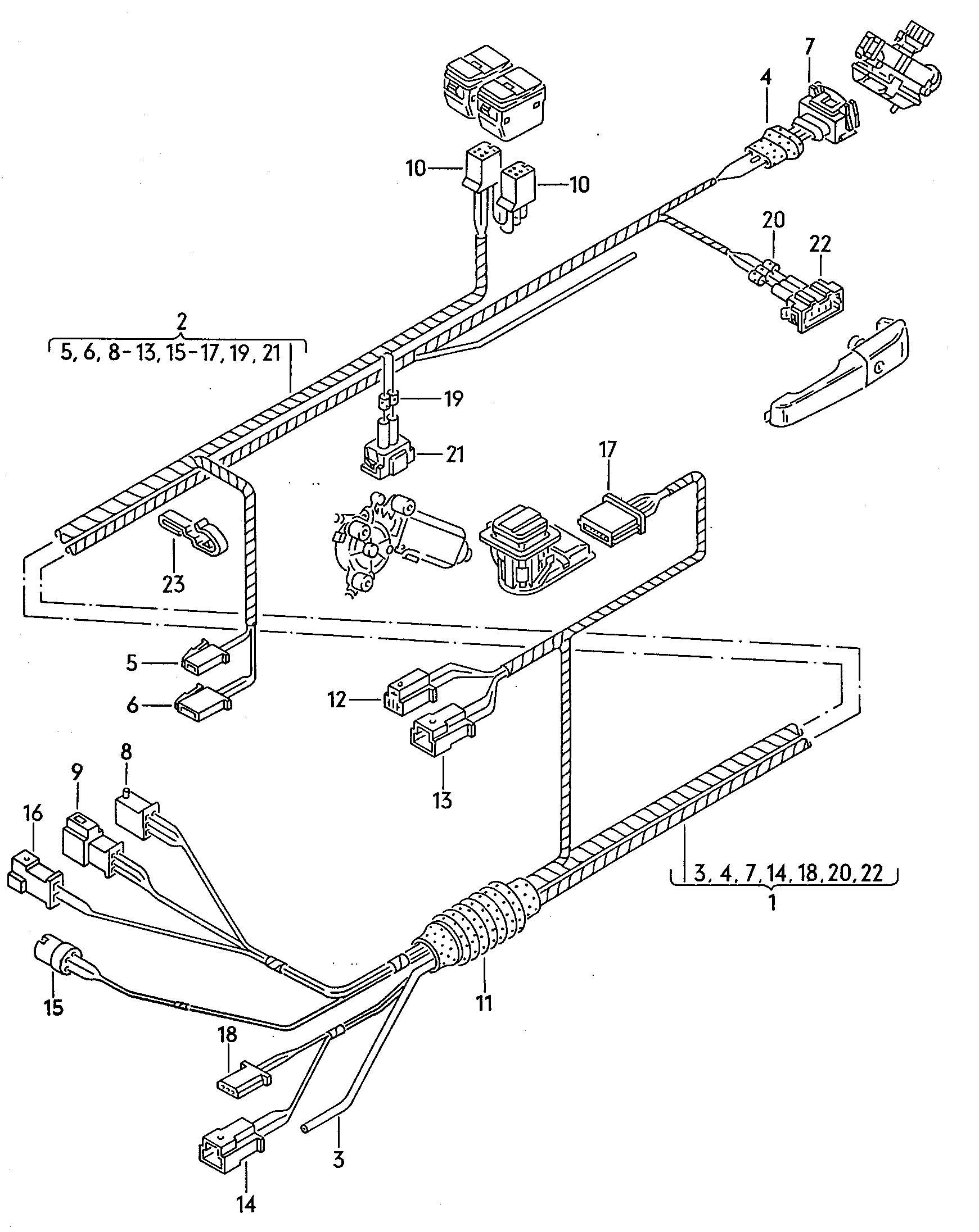 ge motor wiring diagrams images amp ukey make 1066 amp ukey model 15552 on golf cart throttle wiring