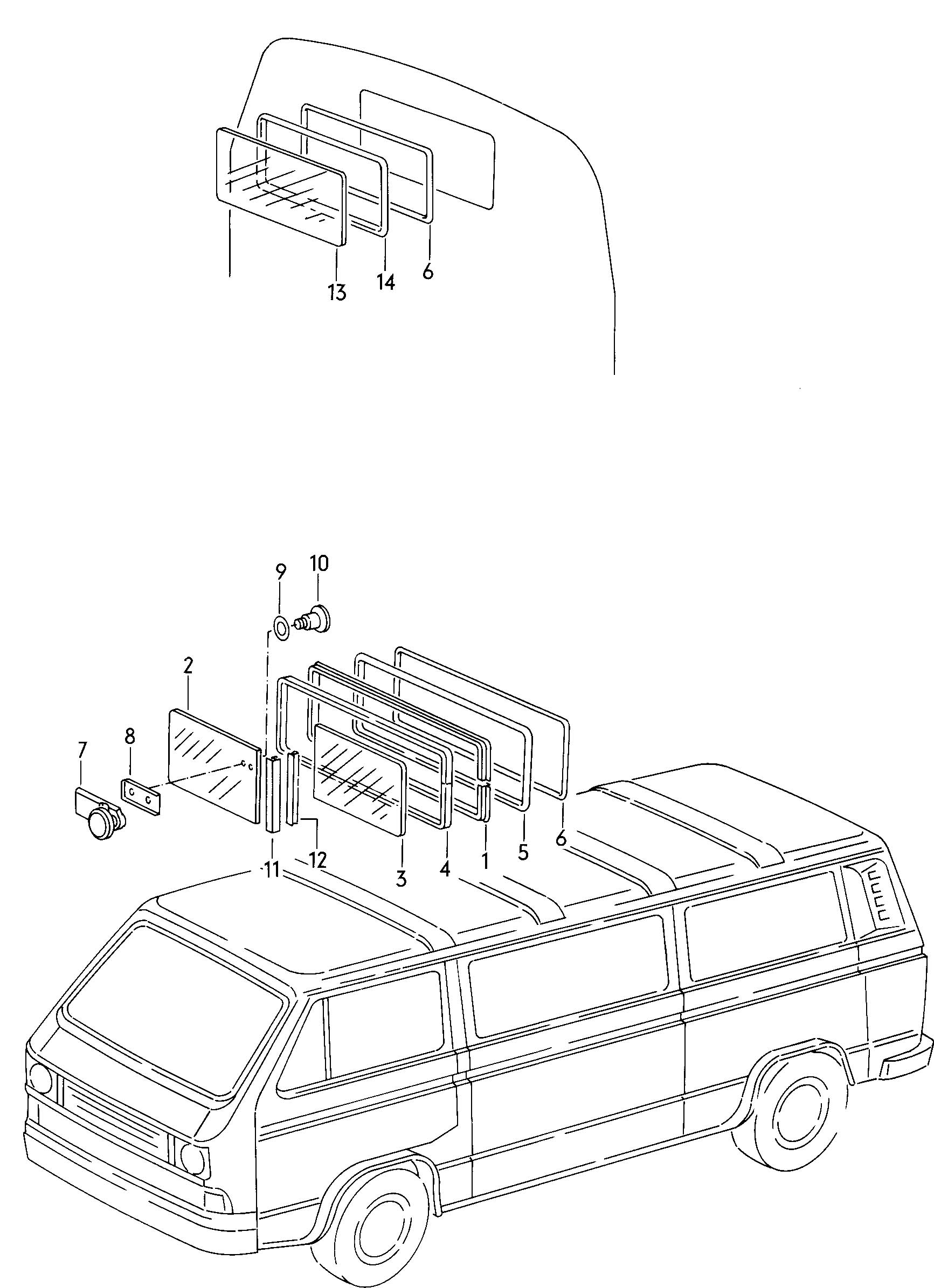 1991 Vw Vanagon Wiring Diagram moreover Ps Mmp also Esqvw1 additionally Differentials moreover ShowAssembly. on 1986 volkswagen vanagon