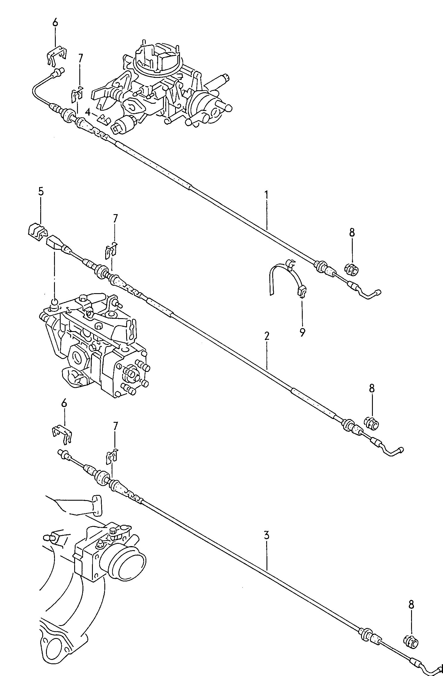 038121011g Water Pump as well P 0900c1528026787a likewise 191837402 Window Regulator Front Right besides ShowAssembly also ShowAssembly. on 1990 volkswagen golf specifications