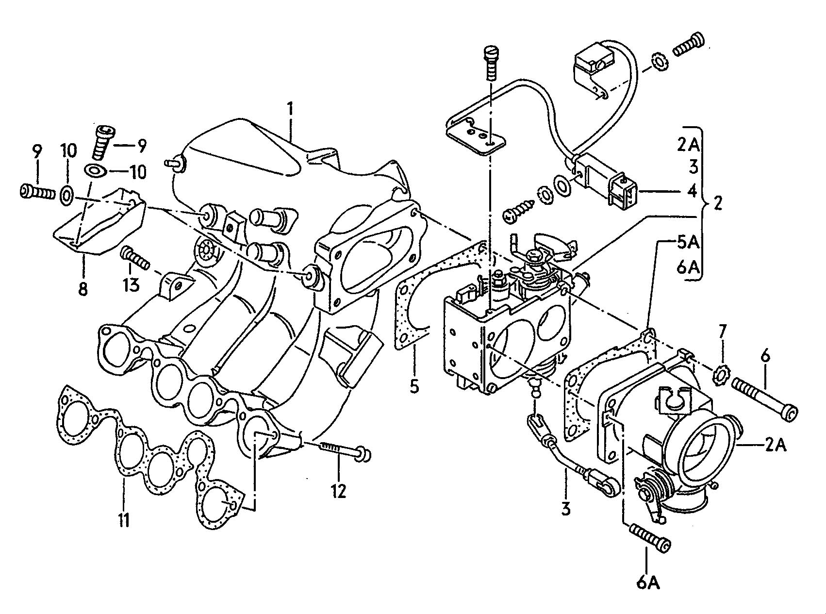 Vw Rail Buggy Wiring Harness Diagrams Further Engine Diagram And Ignition 1966 Bug Electronic