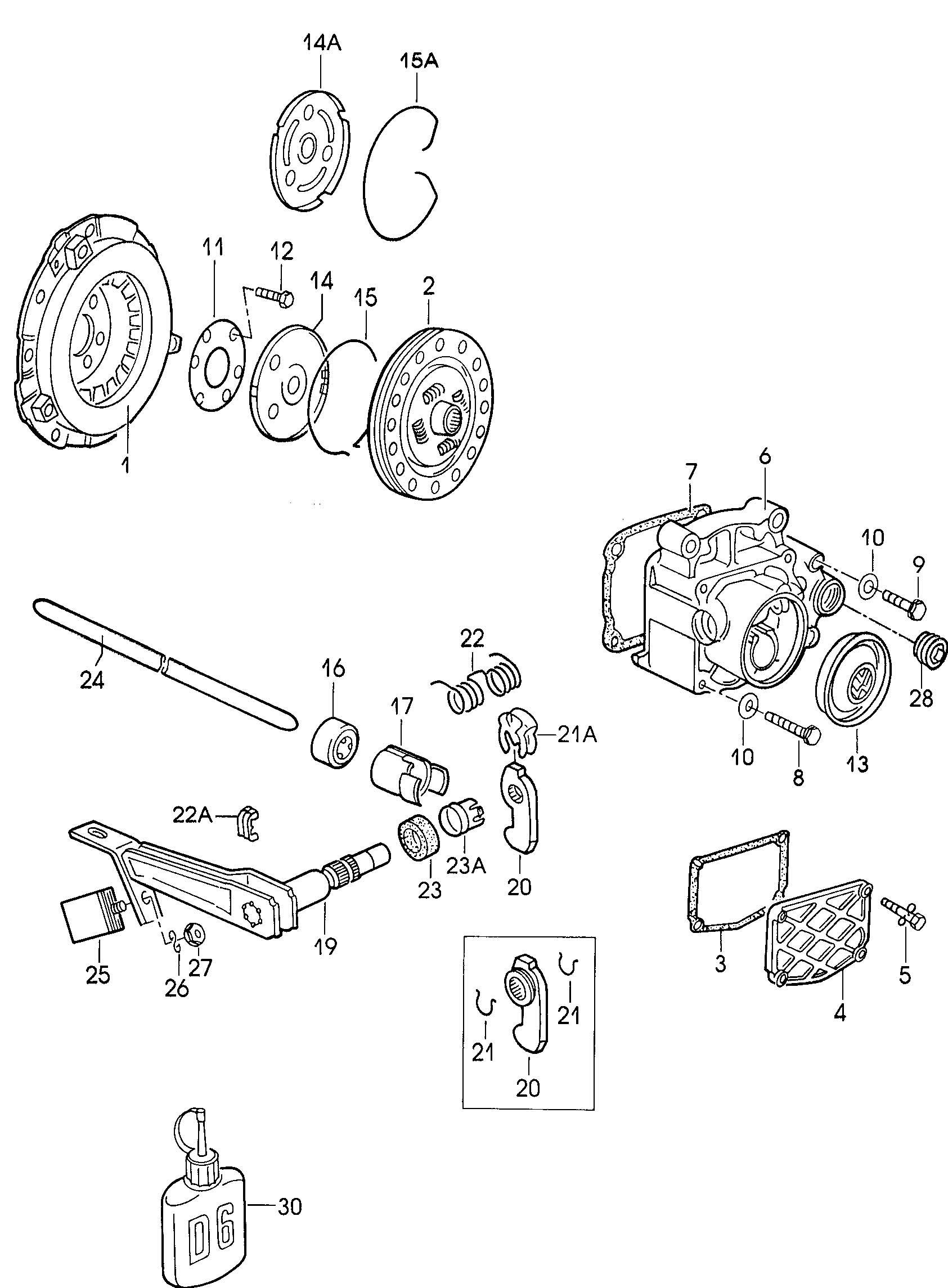 volkswagen eos parts diagram hyundai veloster parts