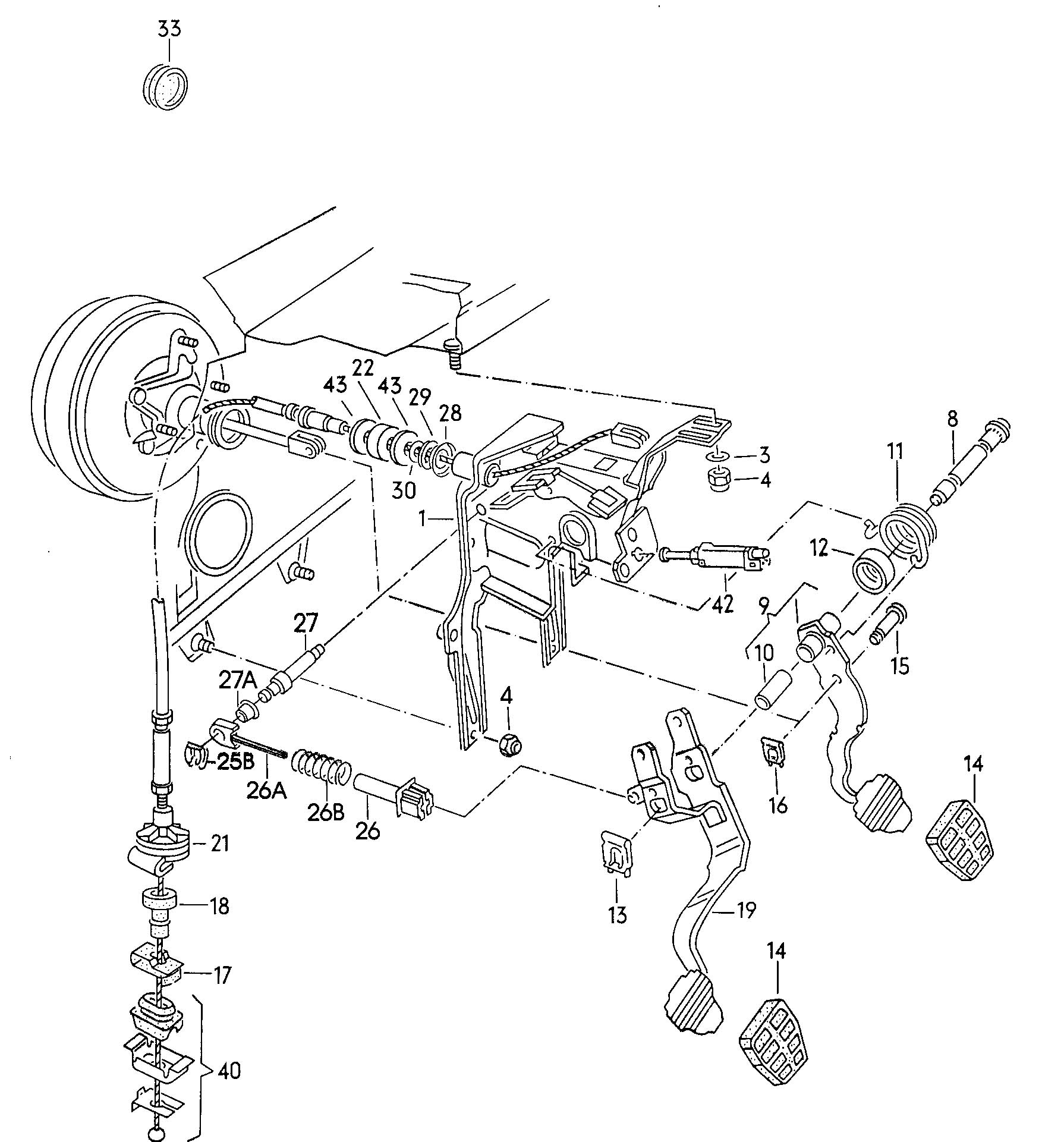Ducati likewise 2001 Buick Regal Wiring Diagram Blower moreover Also 2002 Vw Jetta Fuse likewise Power Folding Mirror Wiring Diagram For Toyota also Westfalia t3 downloads. on vanagon wiring diagram pdf