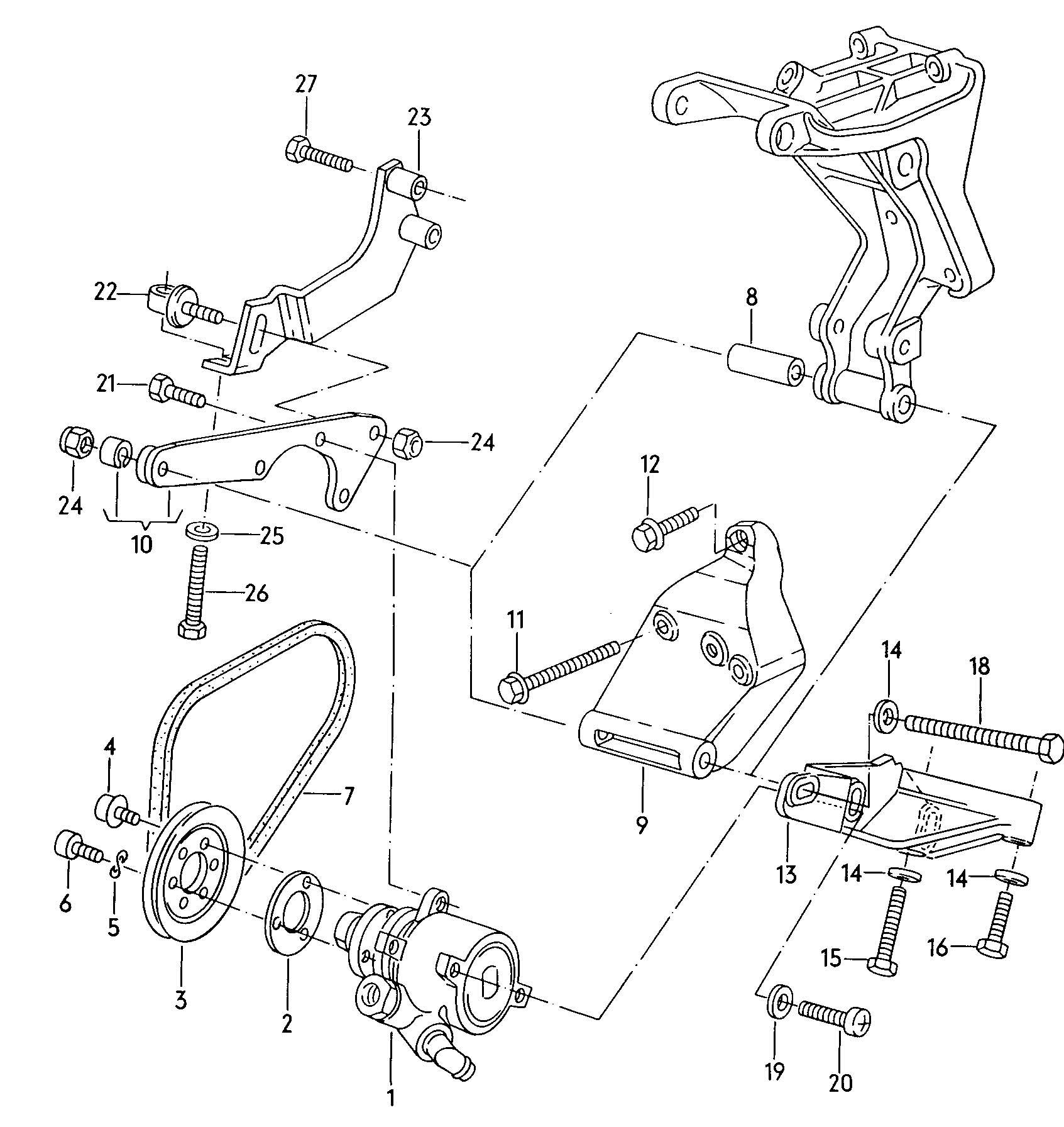 rexroth solenoid valve wiring diagram starting motor