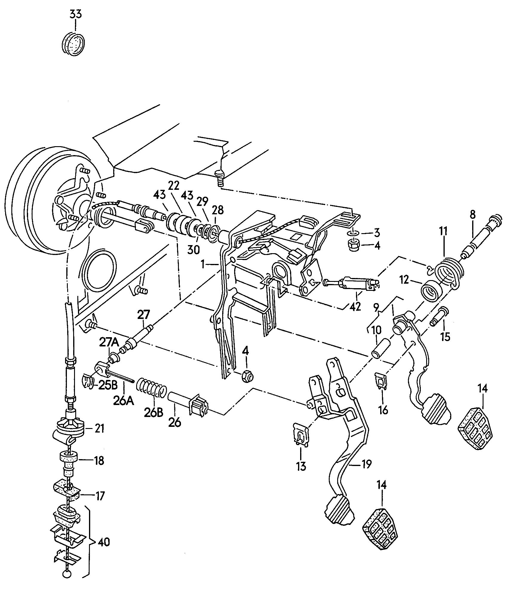Impala Clutch Linkage Diagram Free Download Wiring Schematic additionally Vw Beetle Horn Wiring Diagram together with 1966 Pontiac Gto Radiator On Wiring Diagram For 65 in addition Vw Super Beetle Parts furthermore Vw Bus Steering Box Rebuild. on vw super beetle steering column wiring diagram
