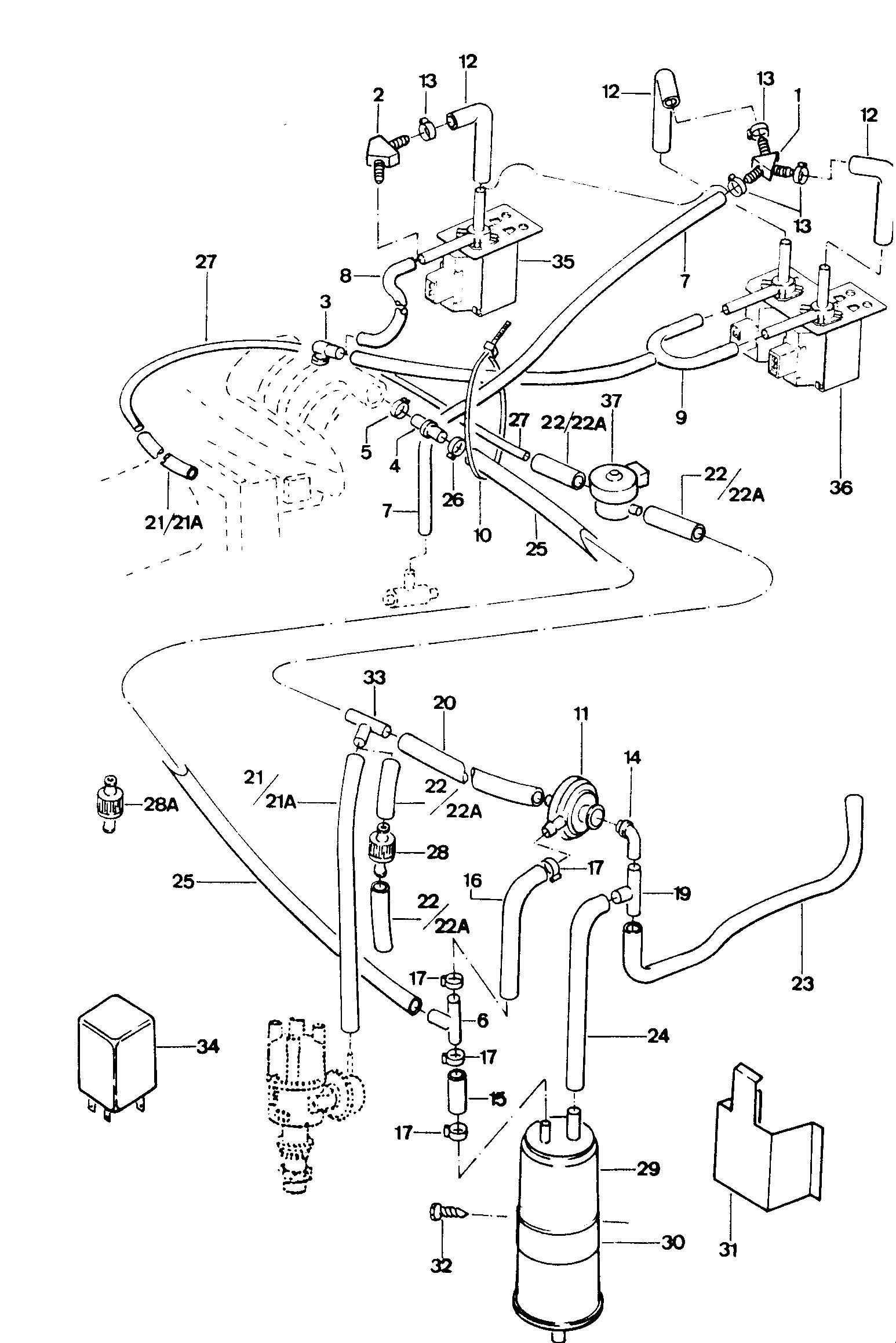 download manual repair engine jetta a4 pdf torrent