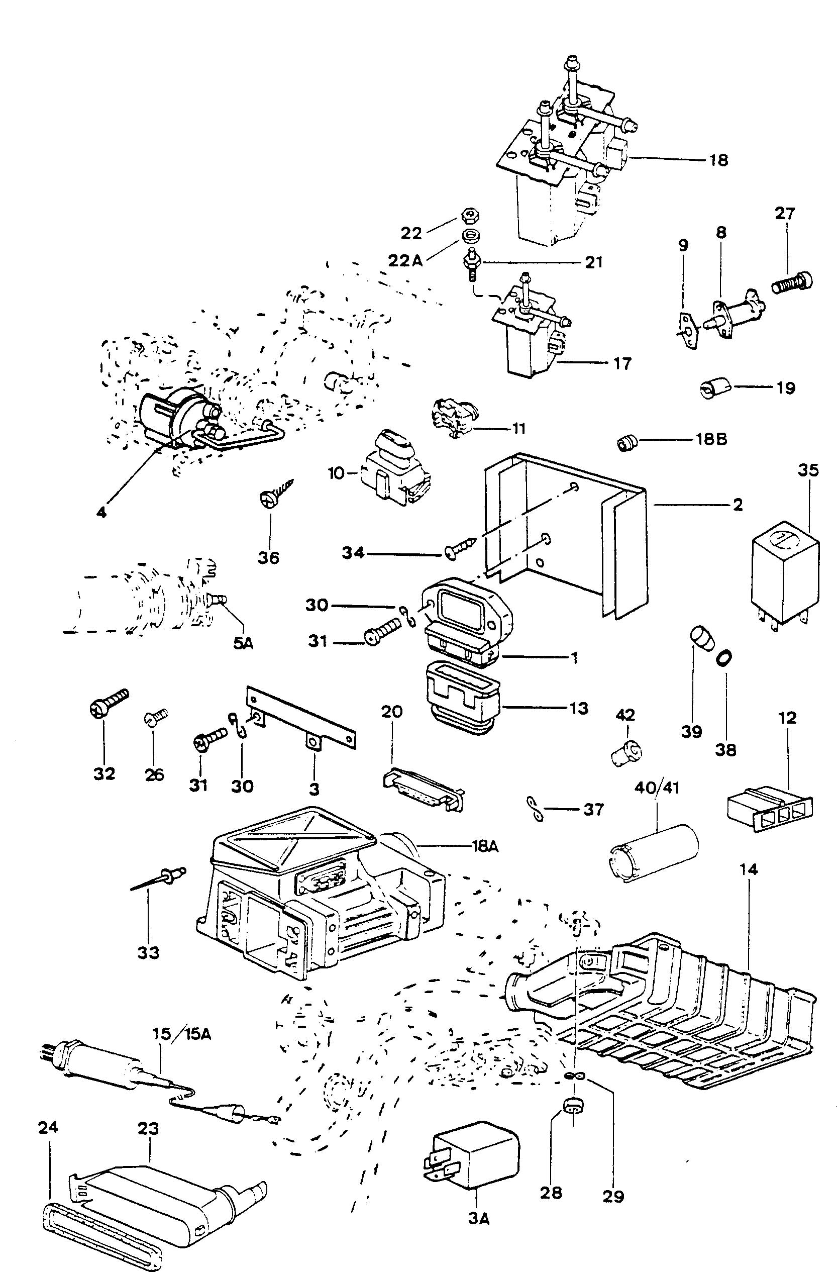 89 Chevy Pickup Wiring Diagram For Radio moreover 1984 Vw Vanagon Engine Diagram likewise 1984 Cucv M1009 Wiring Diagram further Vw 1 8t Camshaft Position Sensor Location likewise Mercedes Benz Vin Number Location. on 1985 vw cabriolet wiring harness