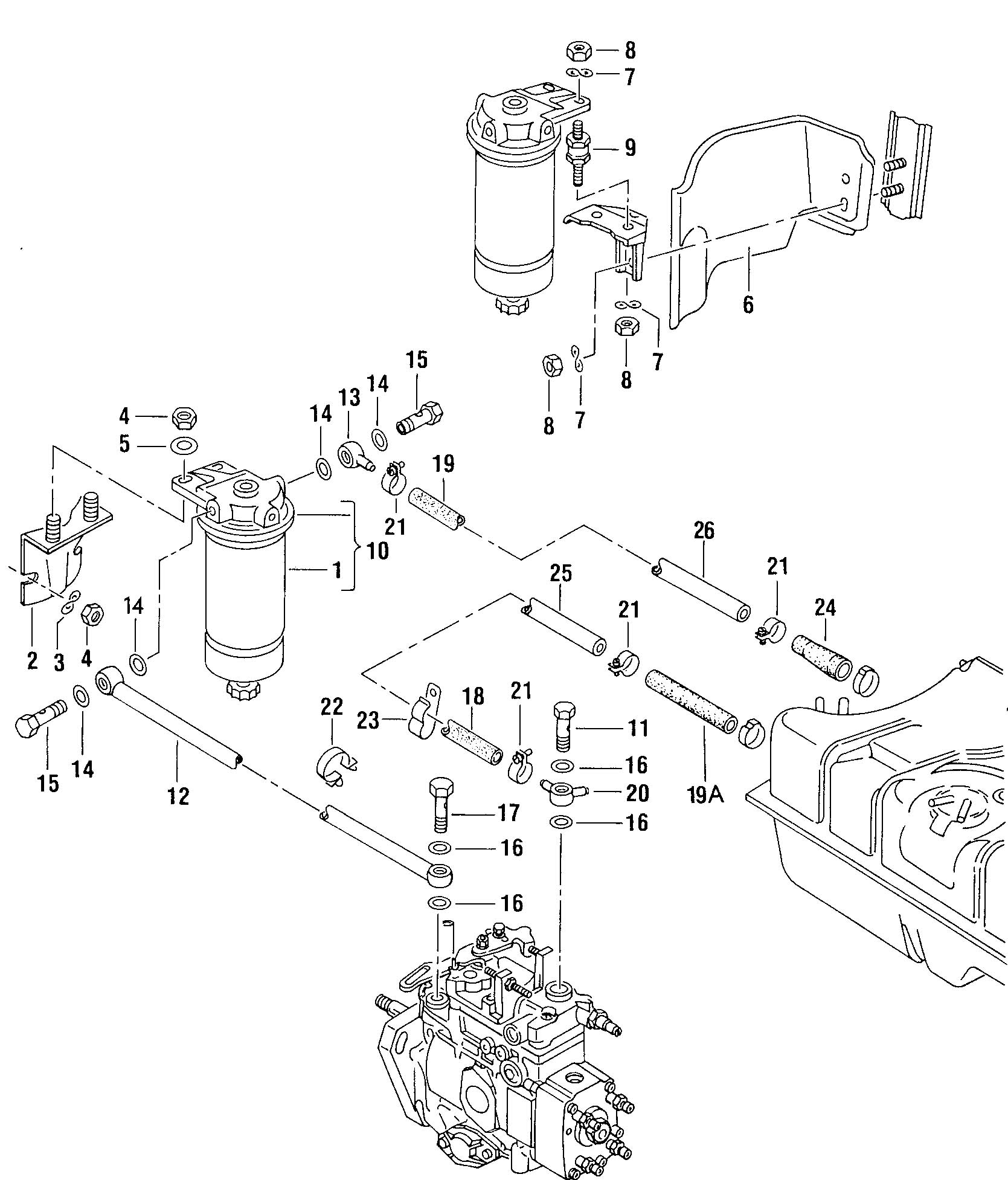 1998 volkswagen new beetle wire diagram