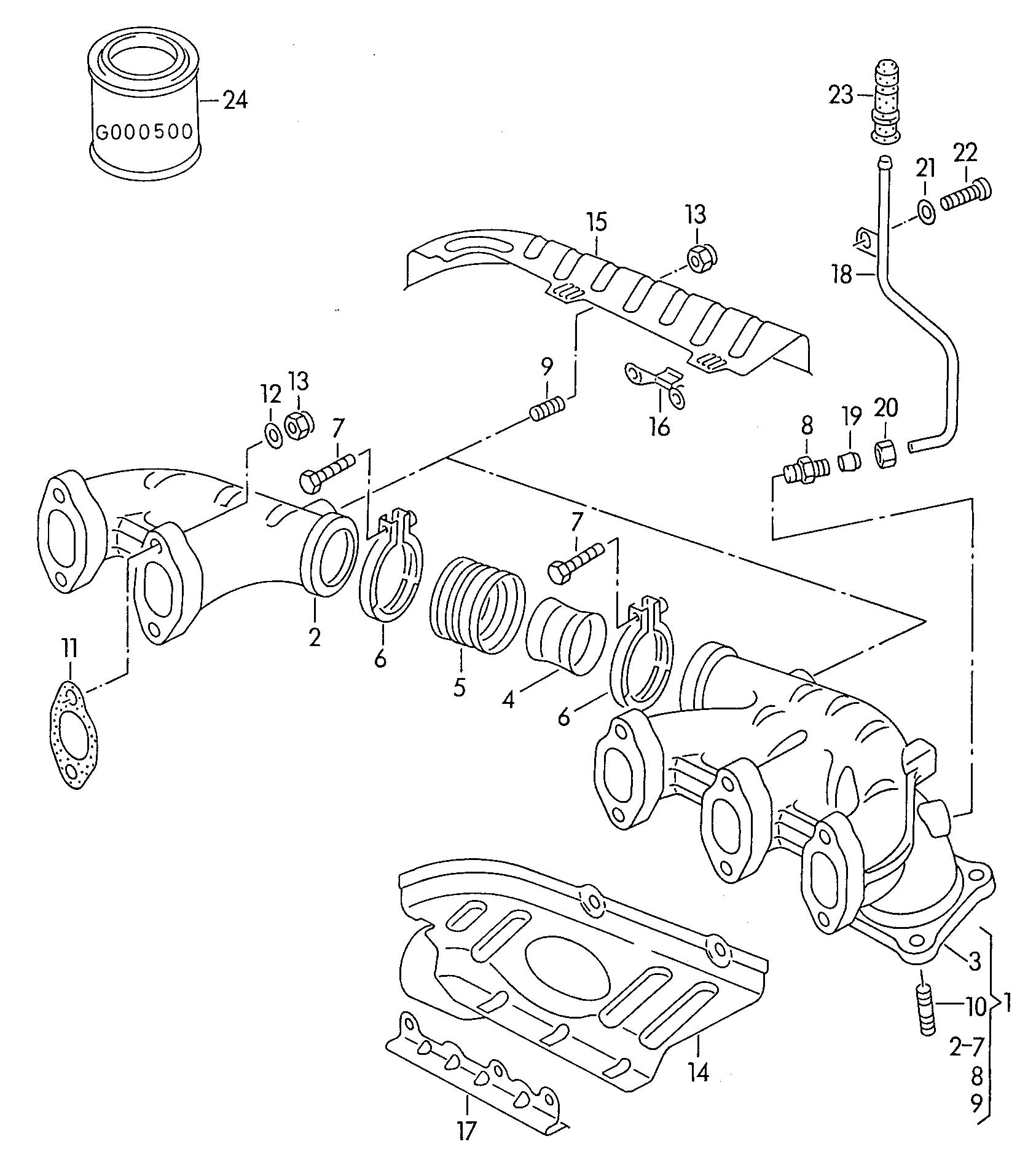 3300 V6 Engine Diagram Wiring Diagrams 3800 Series Ii Get Free Image About Ford 30l