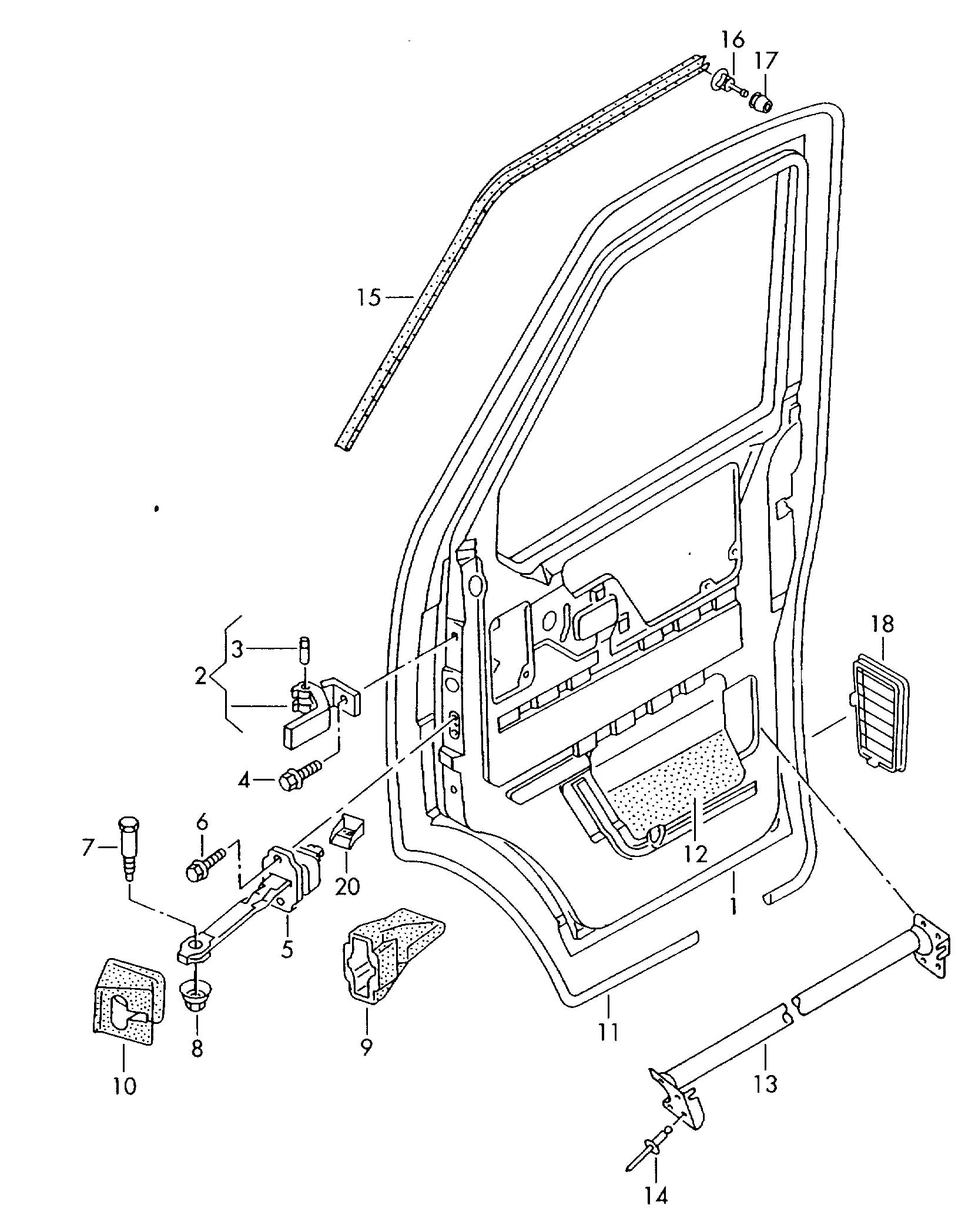 toyota pickup wiring diagrams toyota 22r engine parts