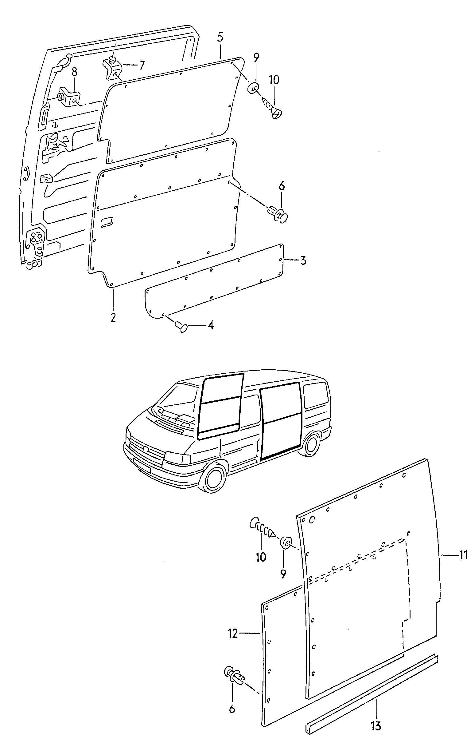 125v receptacle wiring diagrams