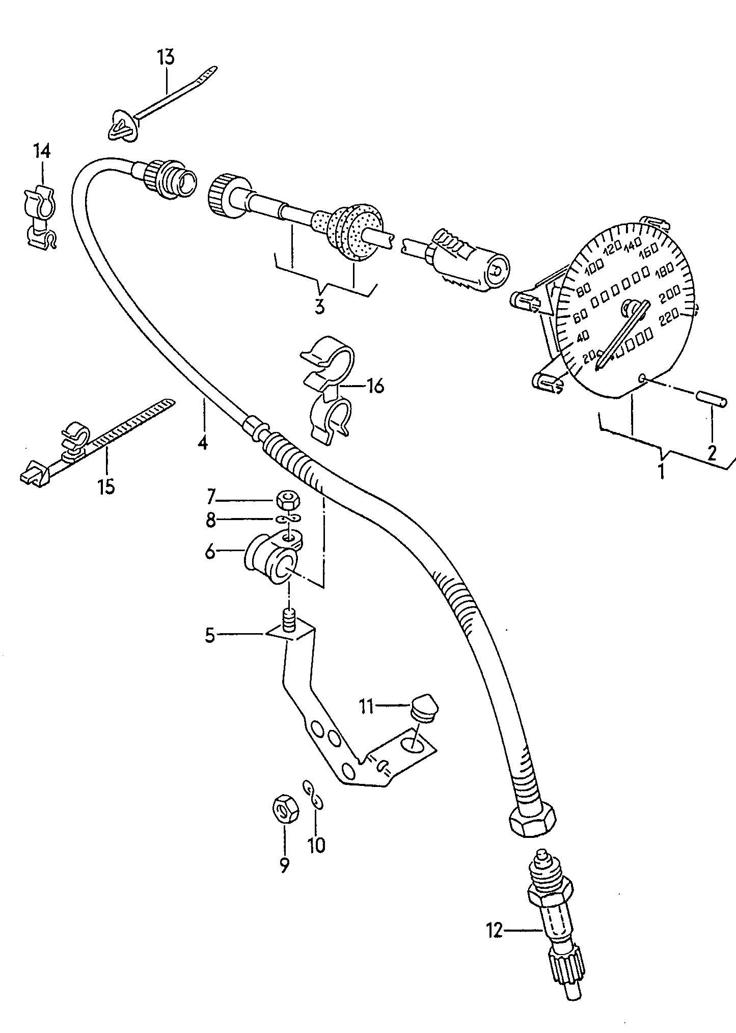 Esqvw1 moreover 2001 Eurovan Alternator Wiring Diagram also 701853669 moreover 1993 likewise Vw Jetta Transmission Valve Body Diagram. on 1993 volkswagen eurovan