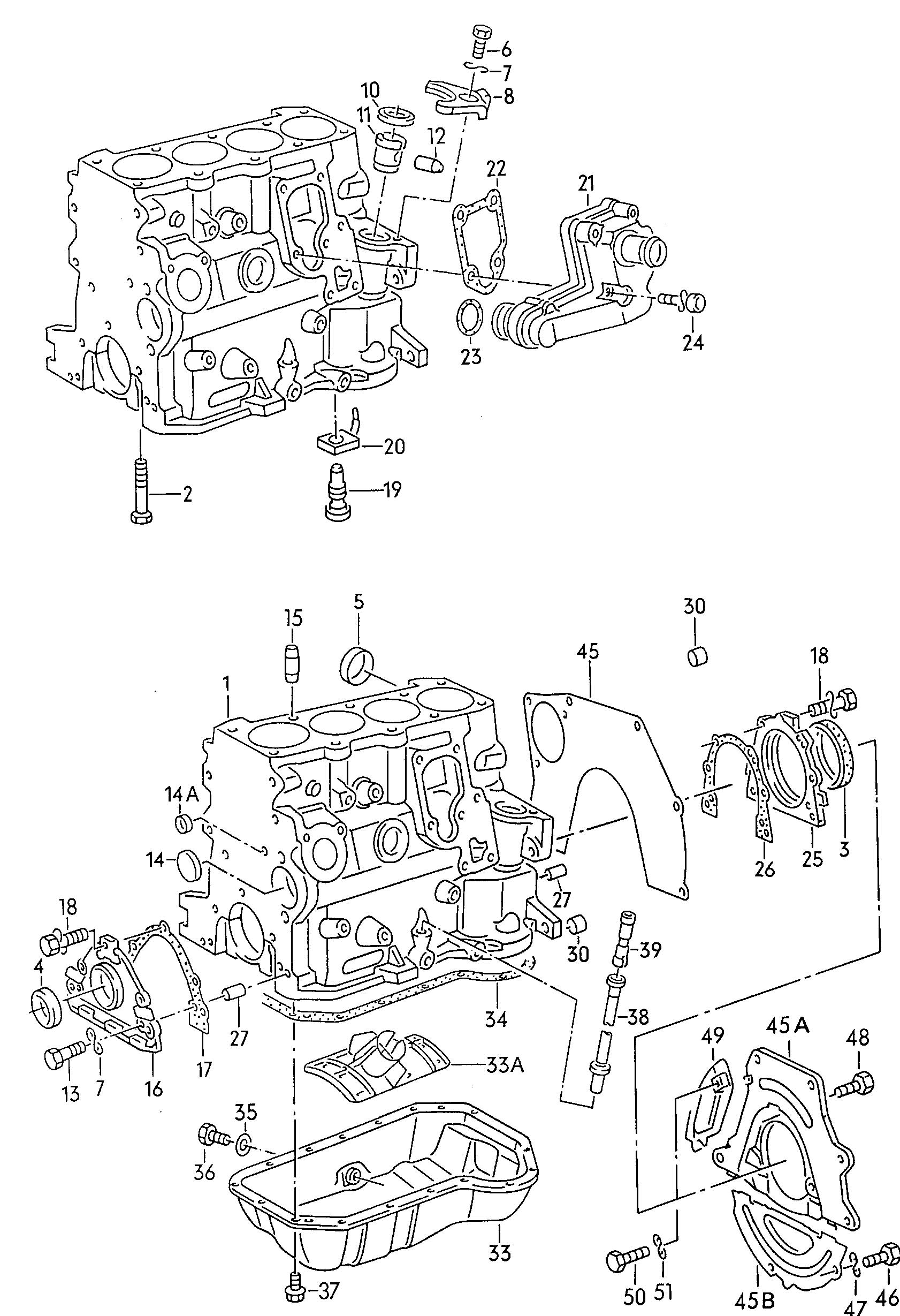 Vw Vr6 Engine Diagram Great Design Of Wiring 1999 Volkswagen Jetta 98 Within And 2001