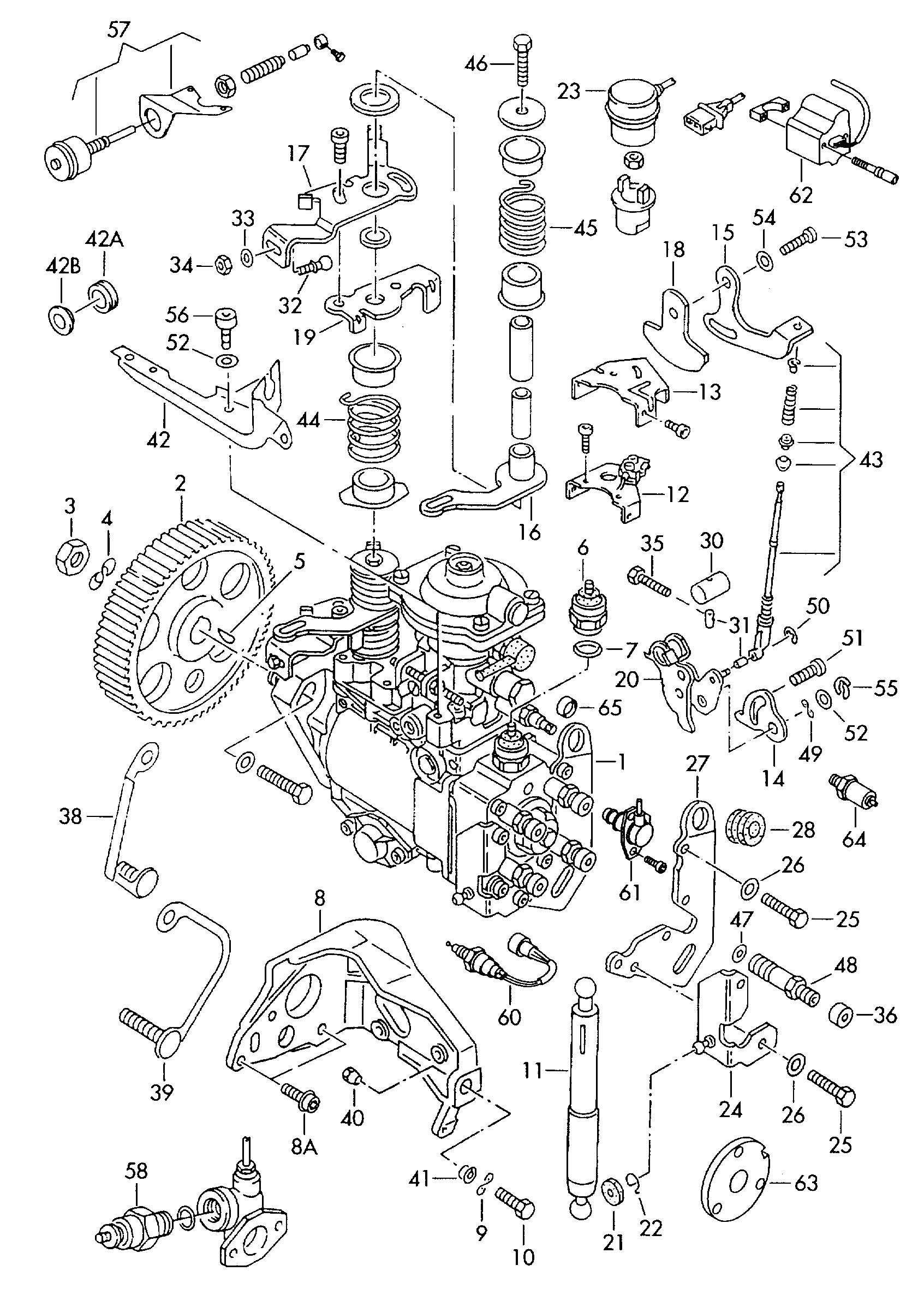 Lucas Cav Injector Pump Diagram furthermore Gm 3 9l V6 Engine further Rv 30 Sub Panel Wiring Diagram likewise Honda Grom Msx 125 Service Manual Pdf also 2296521 Ml270 Cutting Thread Lp Hp Pump. on fuel injector wiring diagram