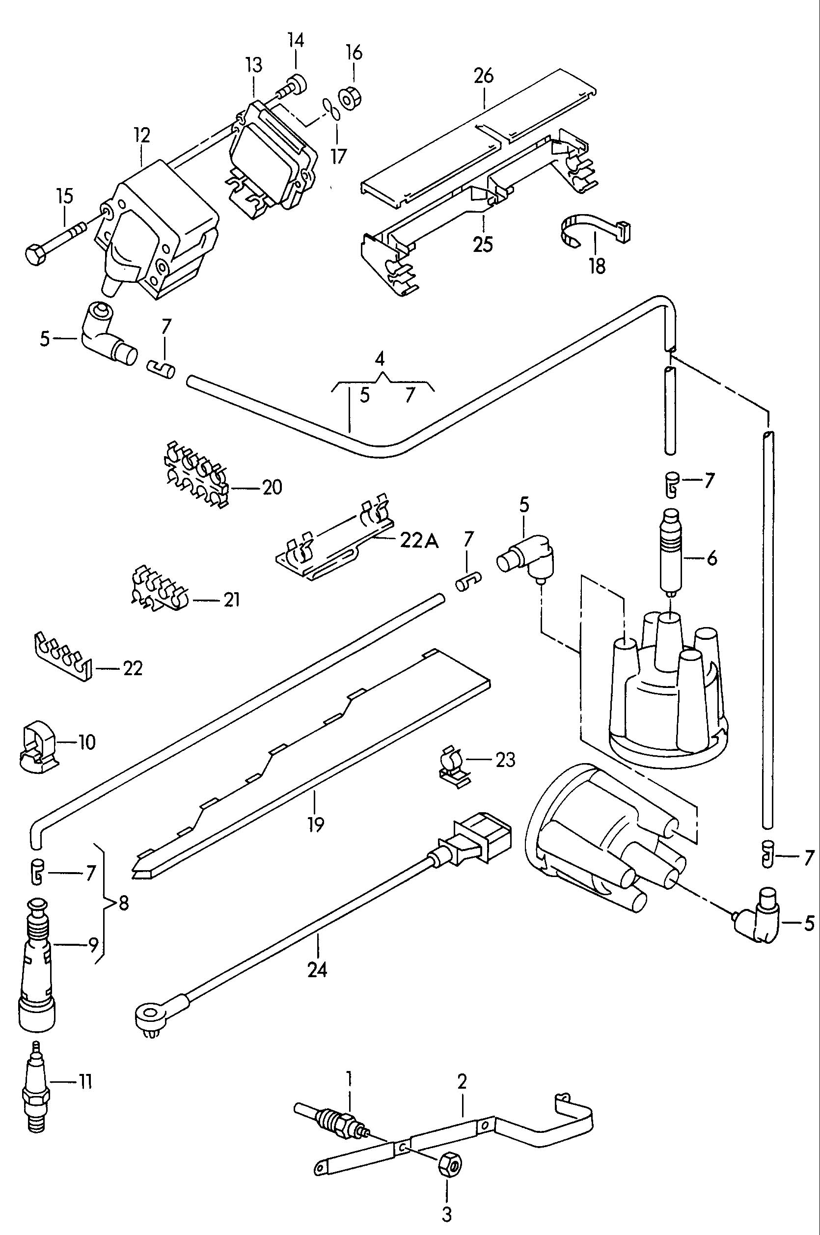 Vw Golf Alternator Wiring Diagram moreover This Is A 1 Page Wiring Schematic For The besides 2010 09 01 archive likewise Soon Forget Alternators Bumblebee furthermore 04. on vw beetle transformer