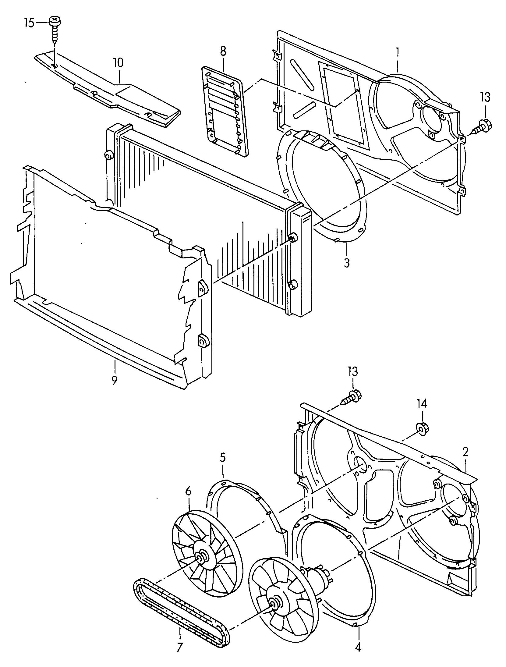lotus evora parts diagrams