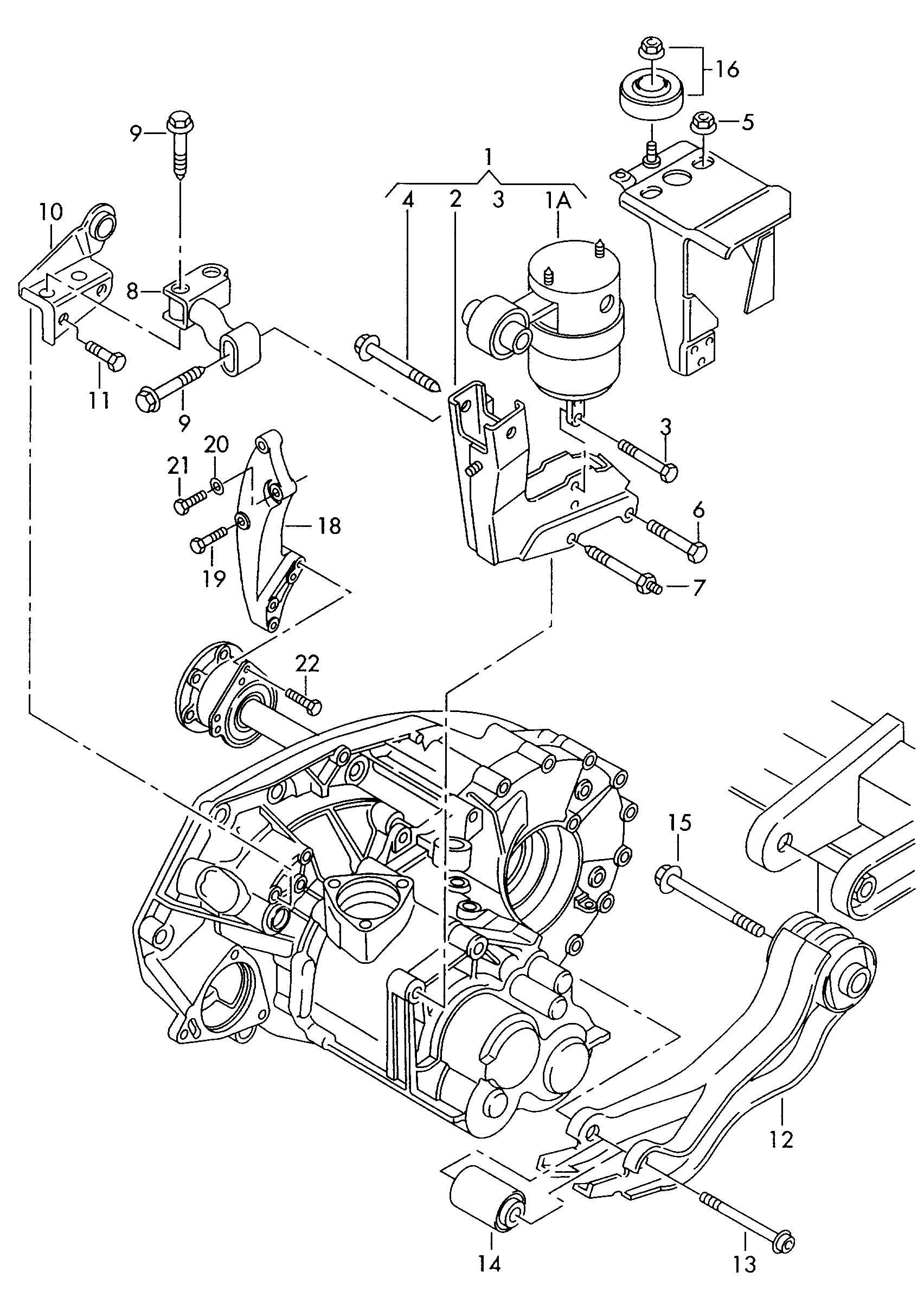 Nv3500 Manual Transmission Diagram likewise Ford 302 Horsepower Tips as well 730 moreover Mercury  et 1964 Instrument Wiring together with Delphi Alternator Wiring. on tr6 wiring diagram