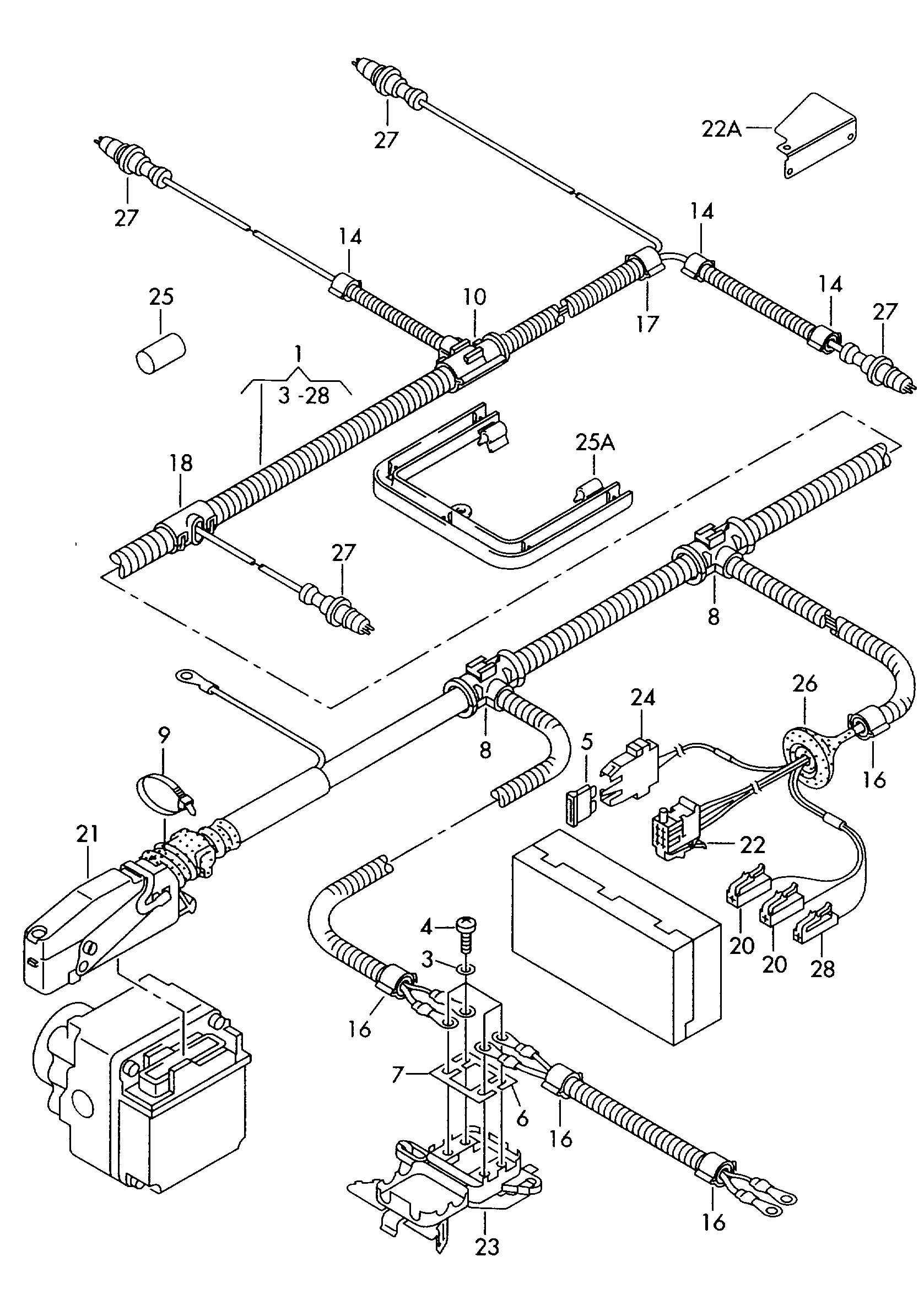 Diagram 1997 Vw Eurovan Fuse Box Diagram Full Version Hd Quality Box Diagram Diagramsaray Candyarena It