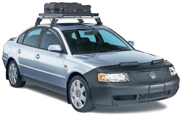 Oem Vw Parts Accessories Jim Ellis Volkswagen Autos Post