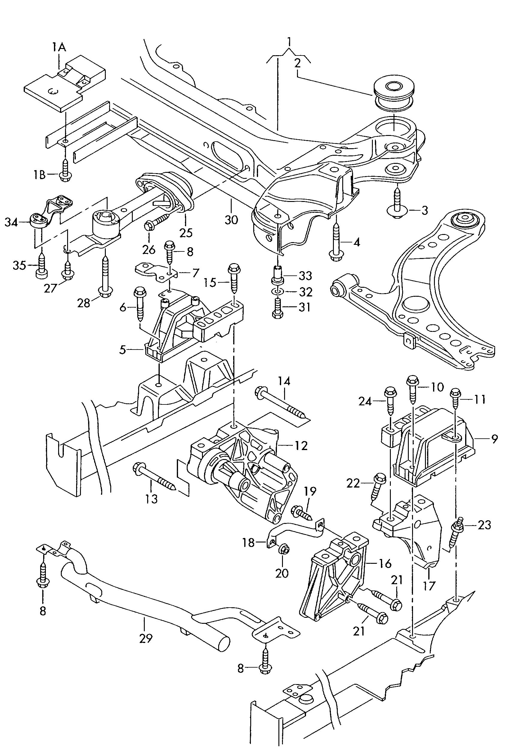 Vw Bug Engine Parts Diagram Everything About Wiring For Type 2 Library Rh 78 Codingcommunity De Tin 1 Weight