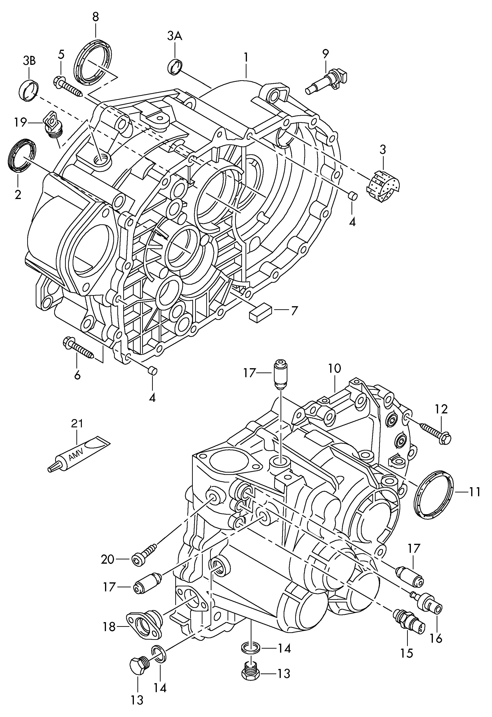 1999 vw beetle manual transmission diagram pictures to pin
