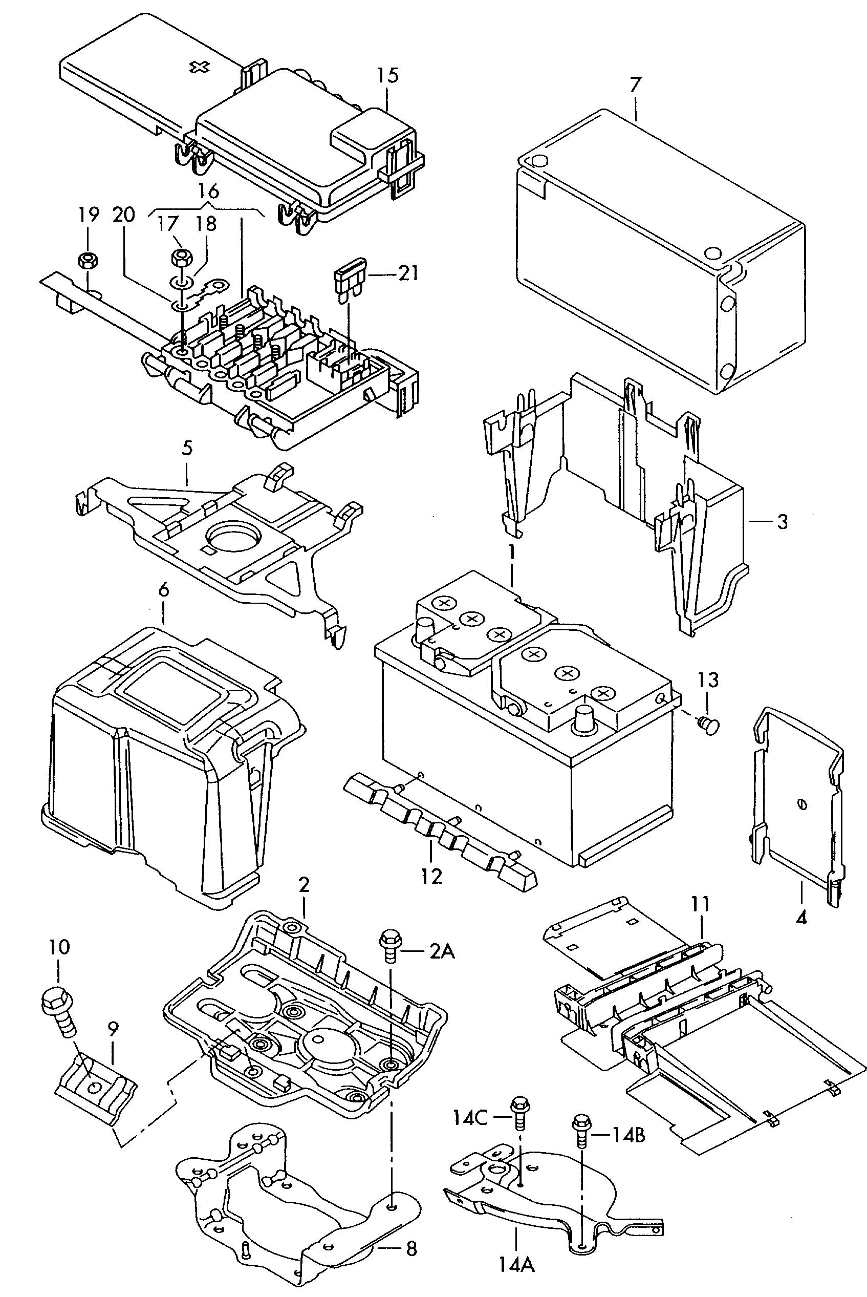 Vw Golf R32 Transmission Engine Diagram And Wiring Fuse Box Parts Further Mk1 Also Product Eng 918 Ferrea Valve