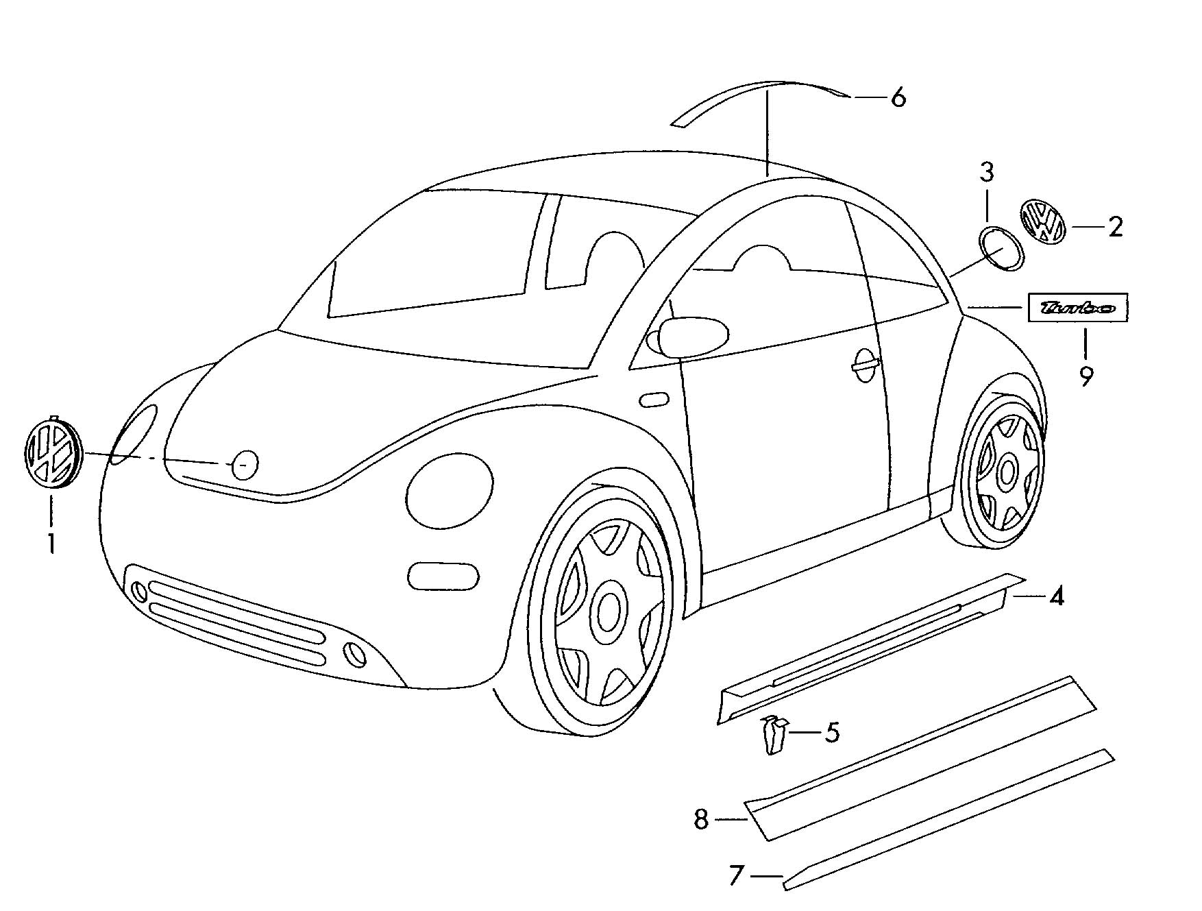 Viewtopic as well Diagram02j 311 further ShowAssembly together with 2 moreover Fj40 Wiring Diagrams. on 62 vw beetle parts