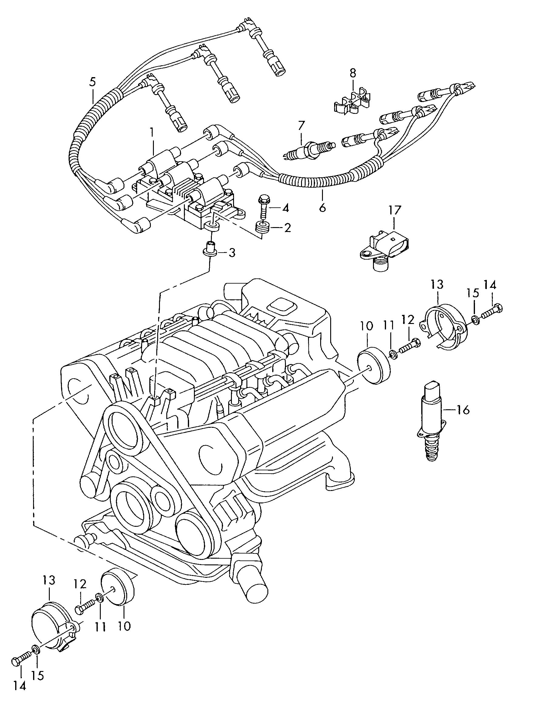 Electric Motor Wiring Diagram U V W as well Checking tci H switch unit and hall sender as well Automotive Wiring Diagrams Golf Mk2 Air Condition likewise 2008 Vw Rabbit Wiring Diagram further Jaguar Mk1 Wiring Diagram. on wiring diagrams vw golf mk1
